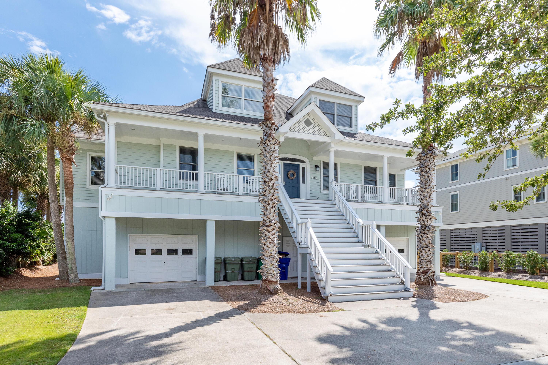 3800 Palm Boulevard Isle of Palms $4,500,000.00