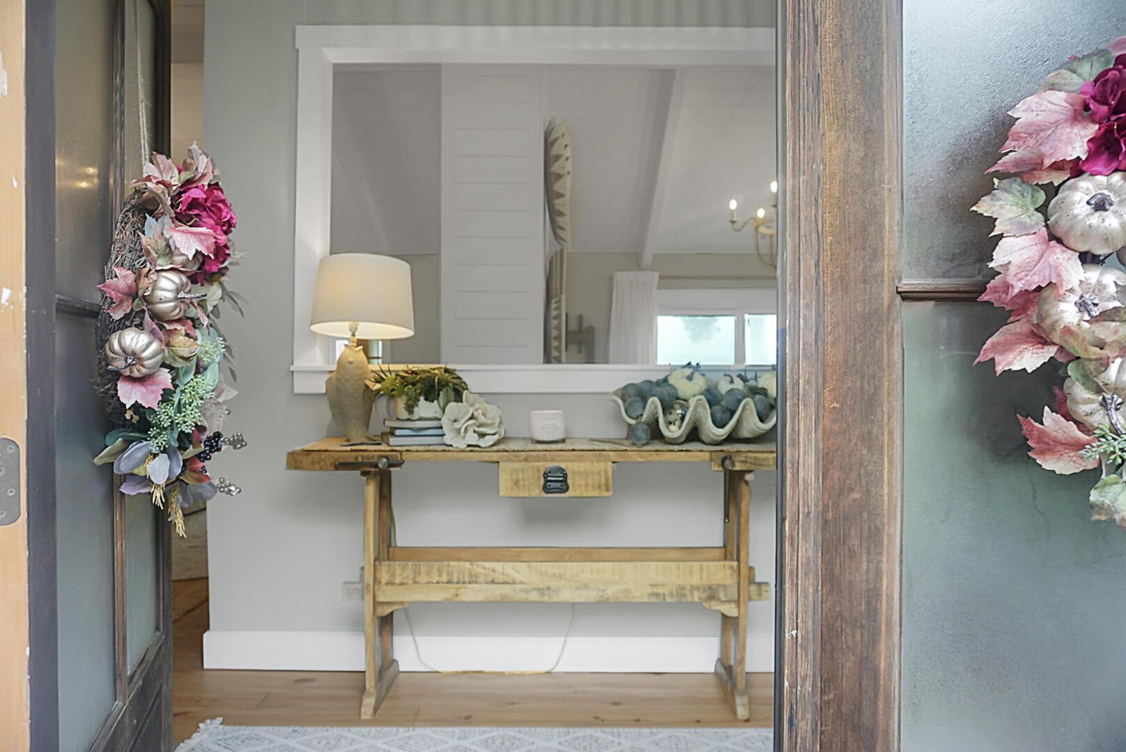 Sandhurst Homes For Sale - 37 Eton, Charleston, SC - 0