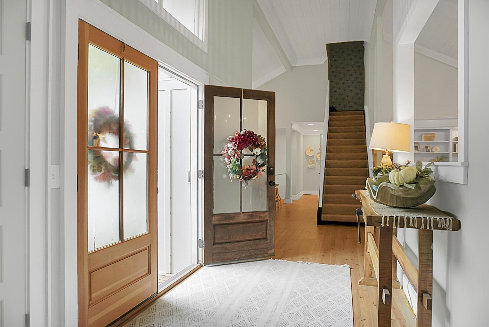 Sandhurst Homes For Sale - 37 Eton, Charleston, SC - 8
