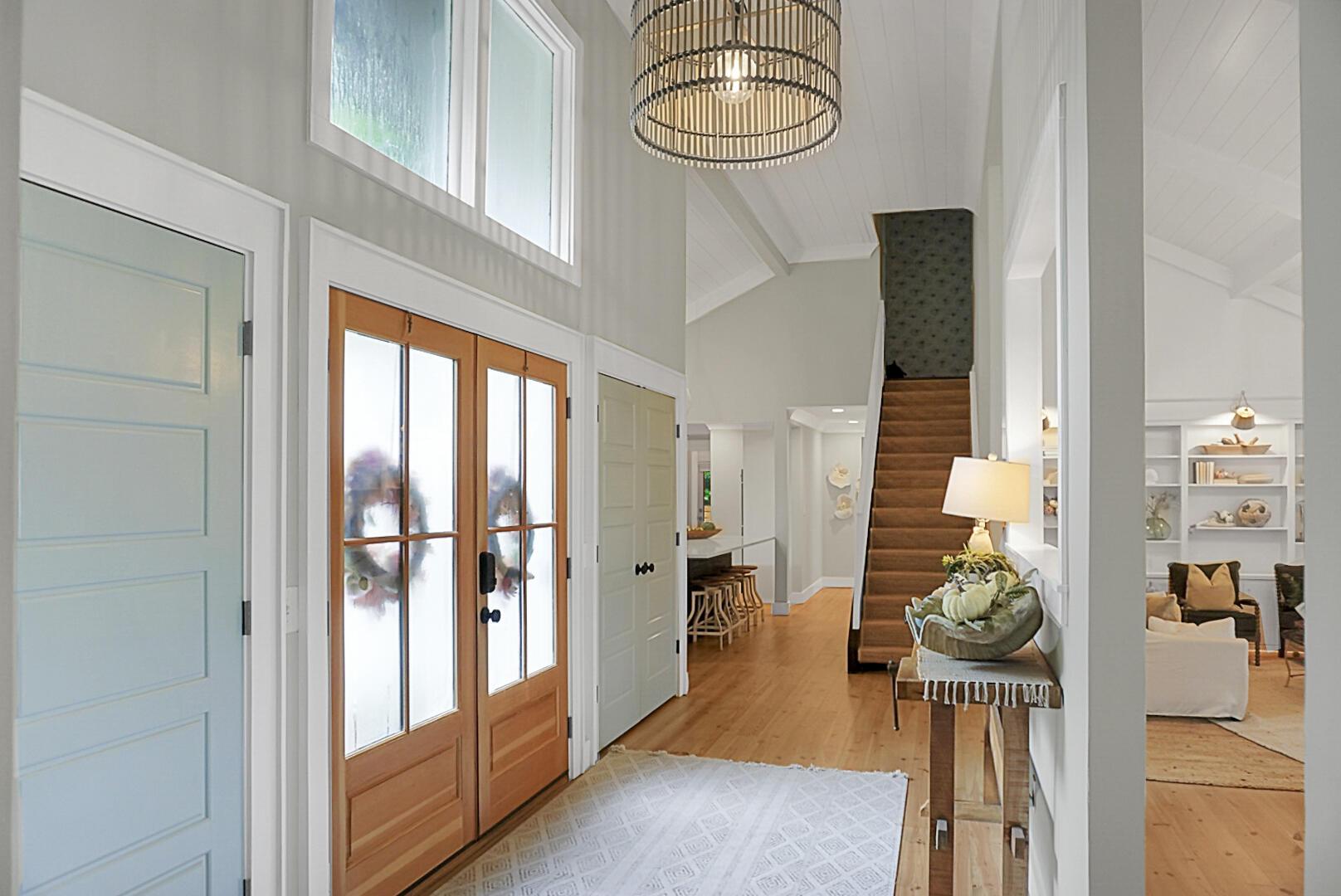 Sandhurst Homes For Sale - 37 Eton, Charleston, SC - 9