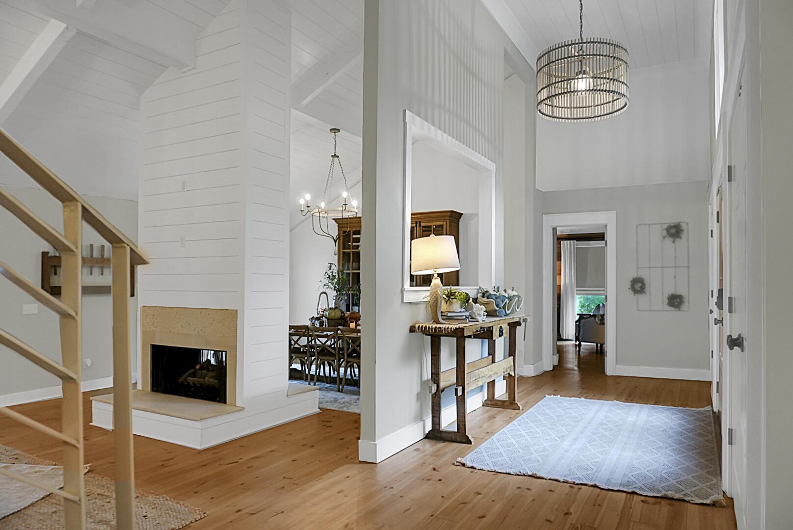 Sandhurst Homes For Sale - 37 Eton, Charleston, SC - 10