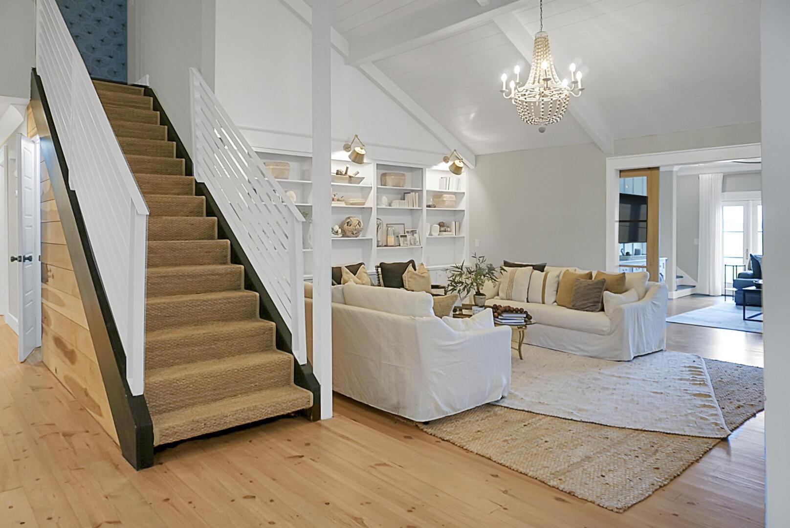 Sandhurst Homes For Sale - 37 Eton, Charleston, SC - 11