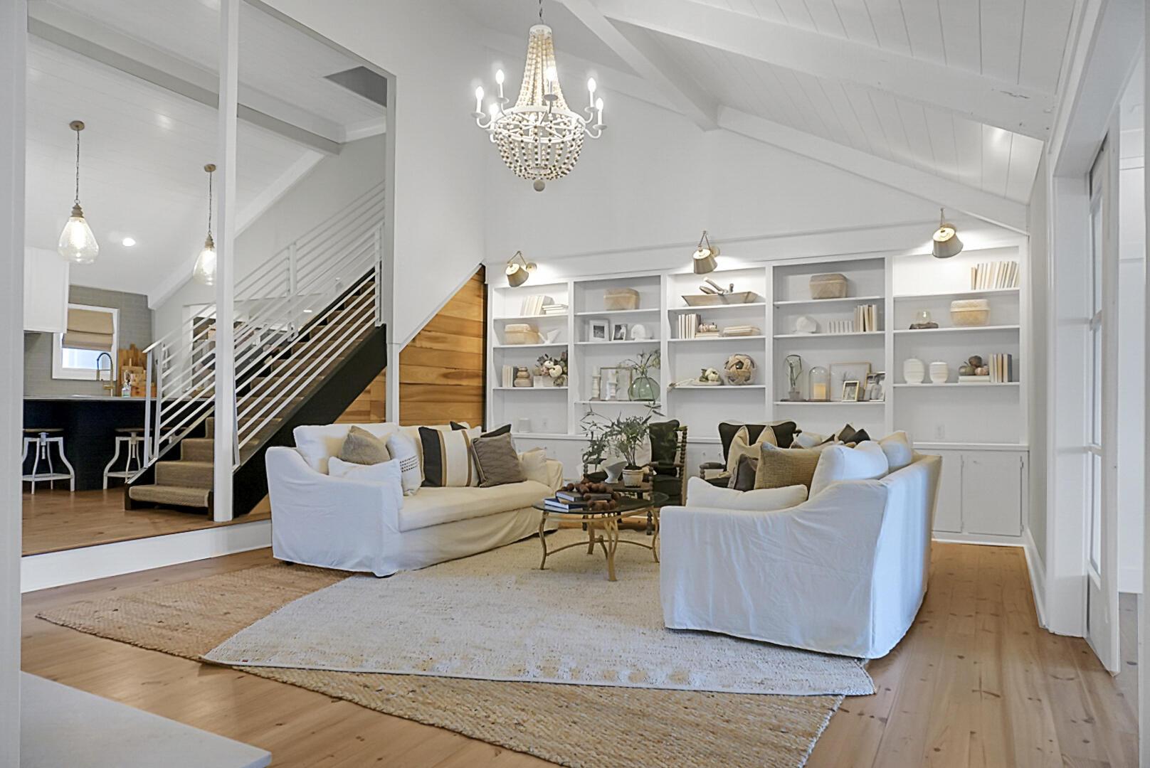 Sandhurst Homes For Sale - 37 Eton, Charleston, SC - 6