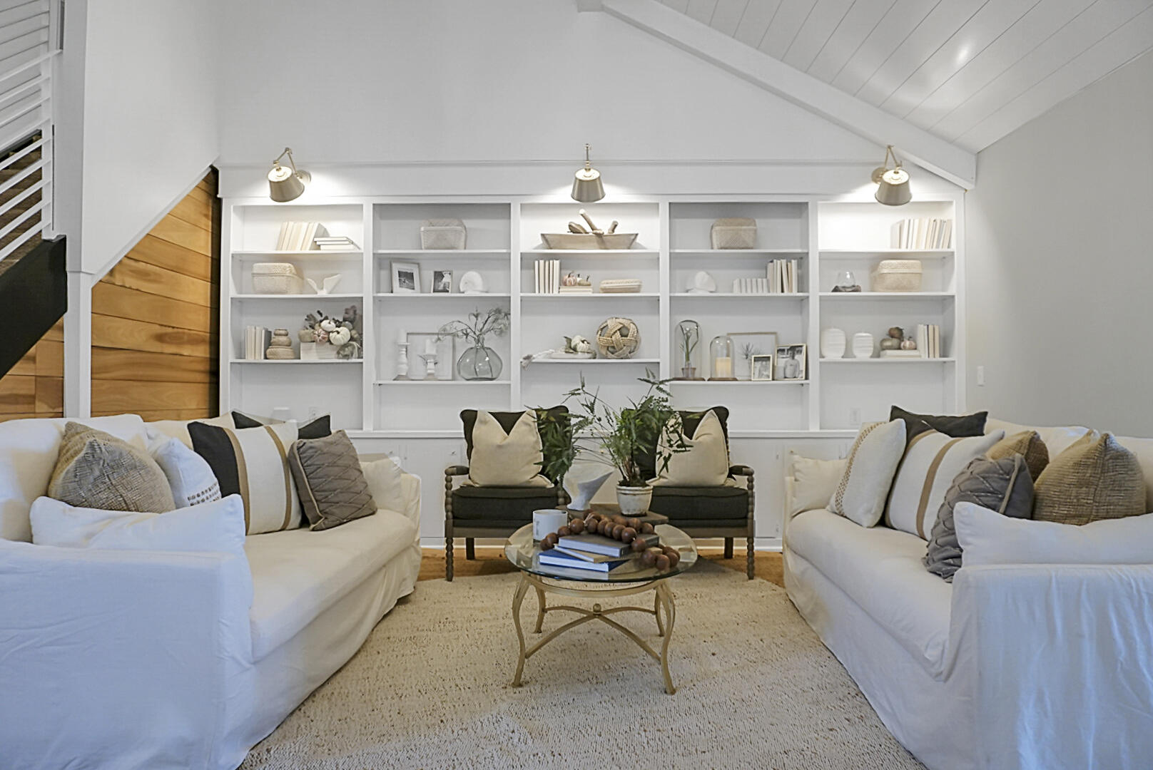 Sandhurst Homes For Sale - 37 Eton, Charleston, SC - 7