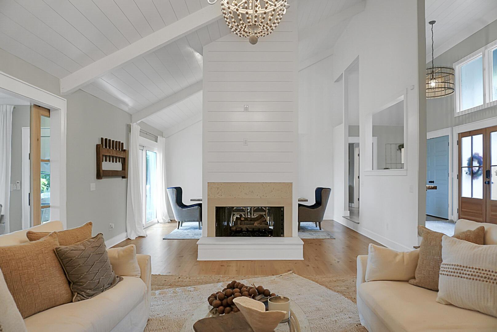 Sandhurst Homes For Sale - 37 Eton, Charleston, SC - 13