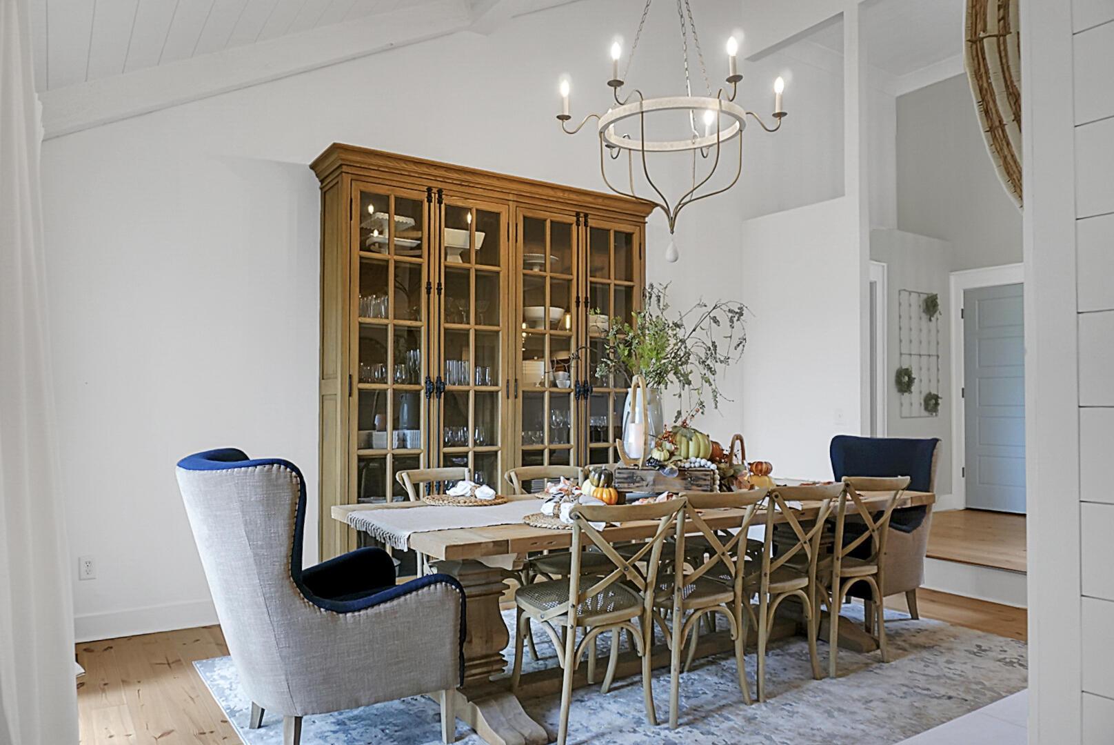 Sandhurst Homes For Sale - 37 Eton, Charleston, SC - 1