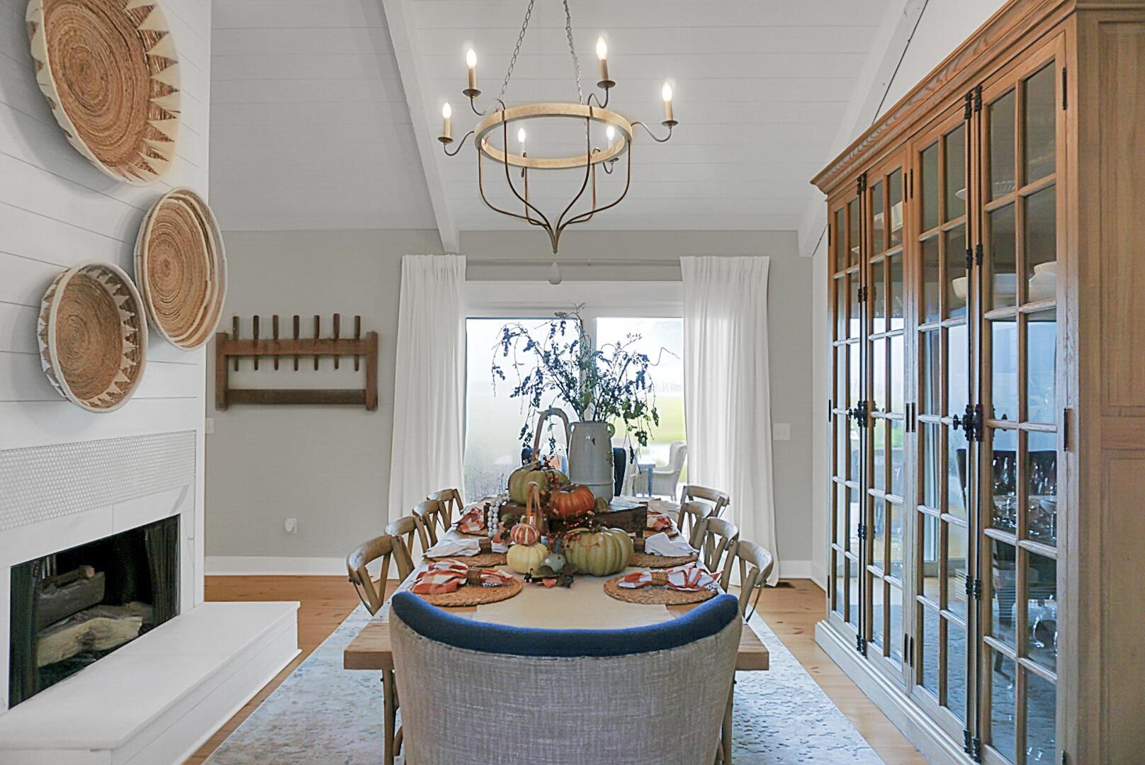 Sandhurst Homes For Sale - 37 Eton, Charleston, SC - 2