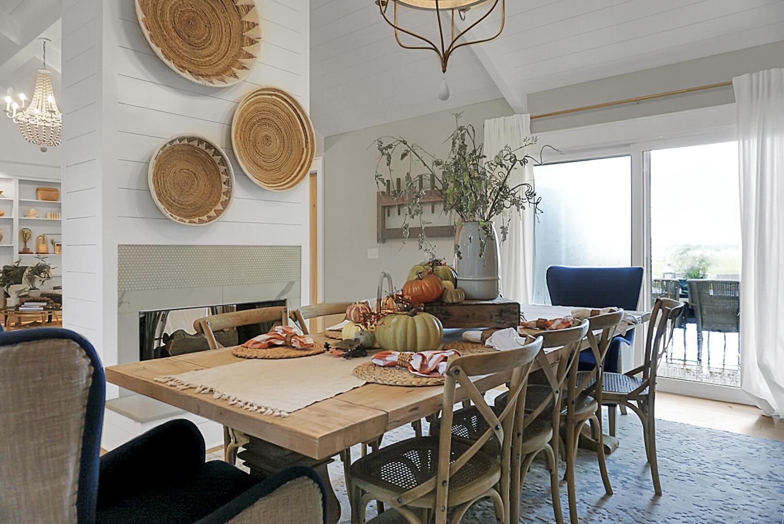 Sandhurst Homes For Sale - 37 Eton, Charleston, SC - 3