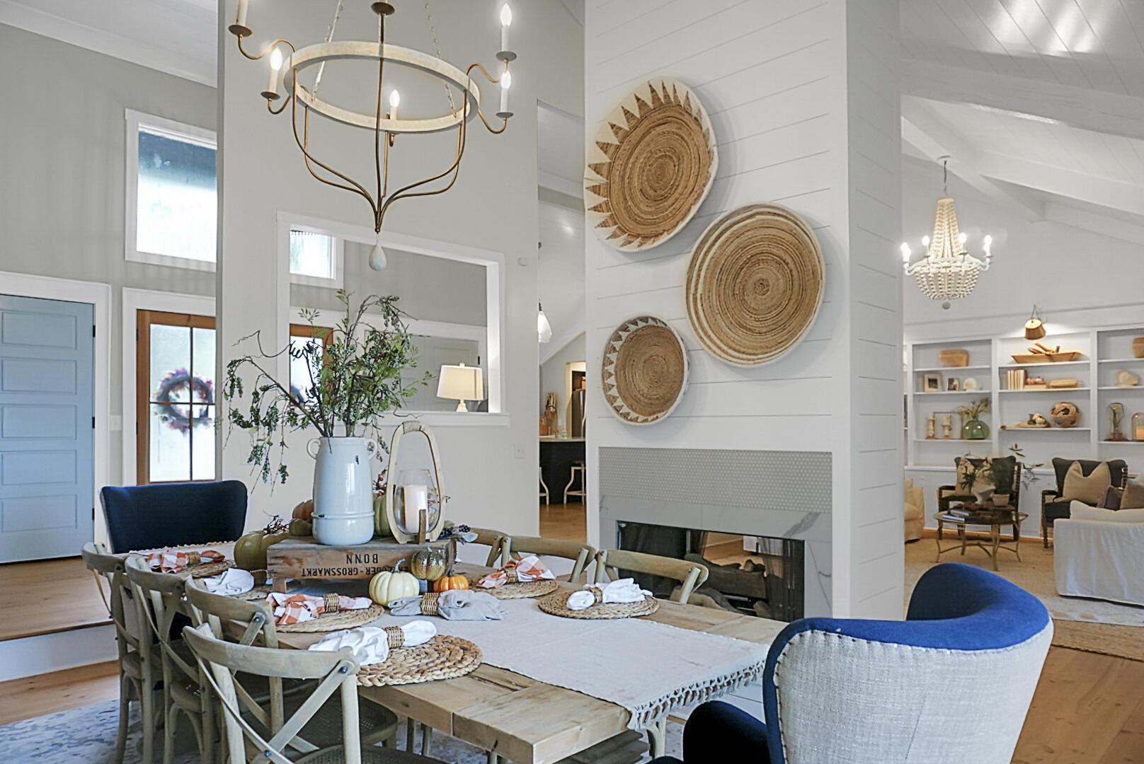 Sandhurst Homes For Sale - 37 Eton, Charleston, SC - 4