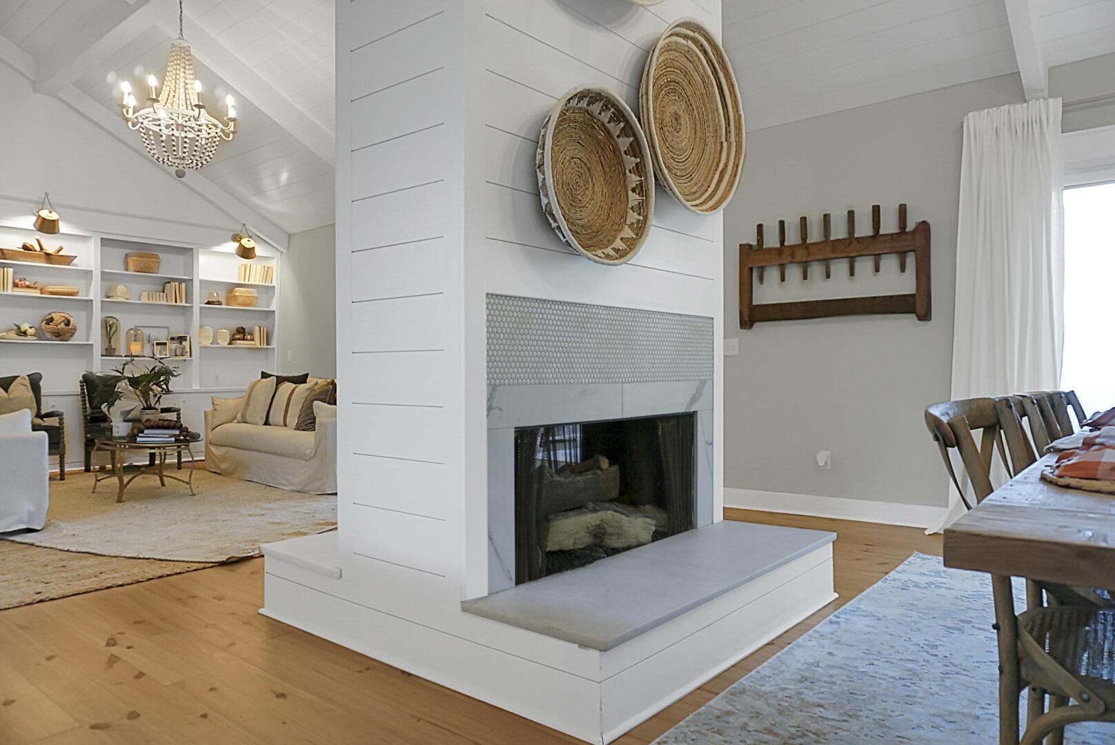 Sandhurst Homes For Sale - 37 Eton, Charleston, SC - 69