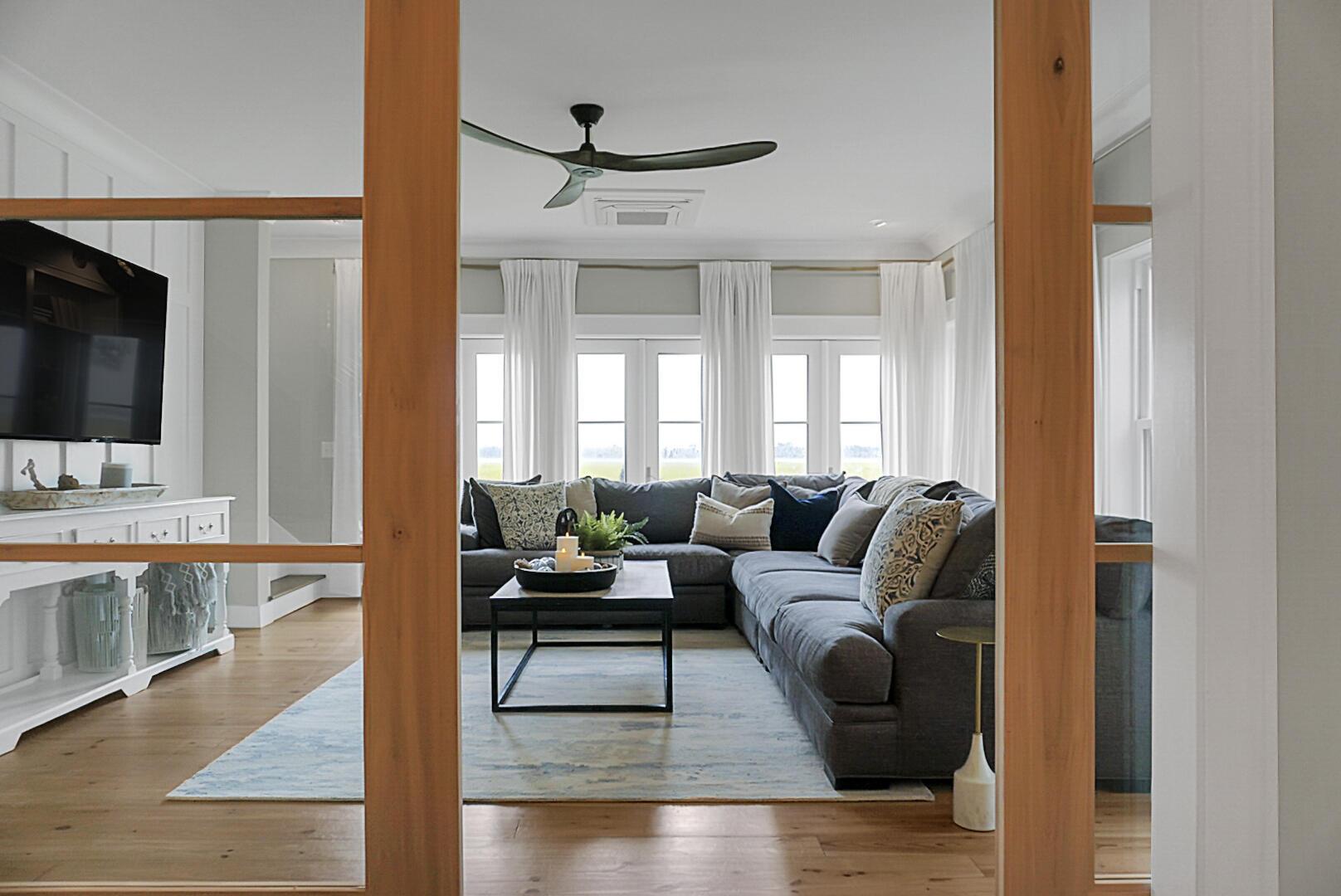 Sandhurst Homes For Sale - 37 Eton, Charleston, SC - 70
