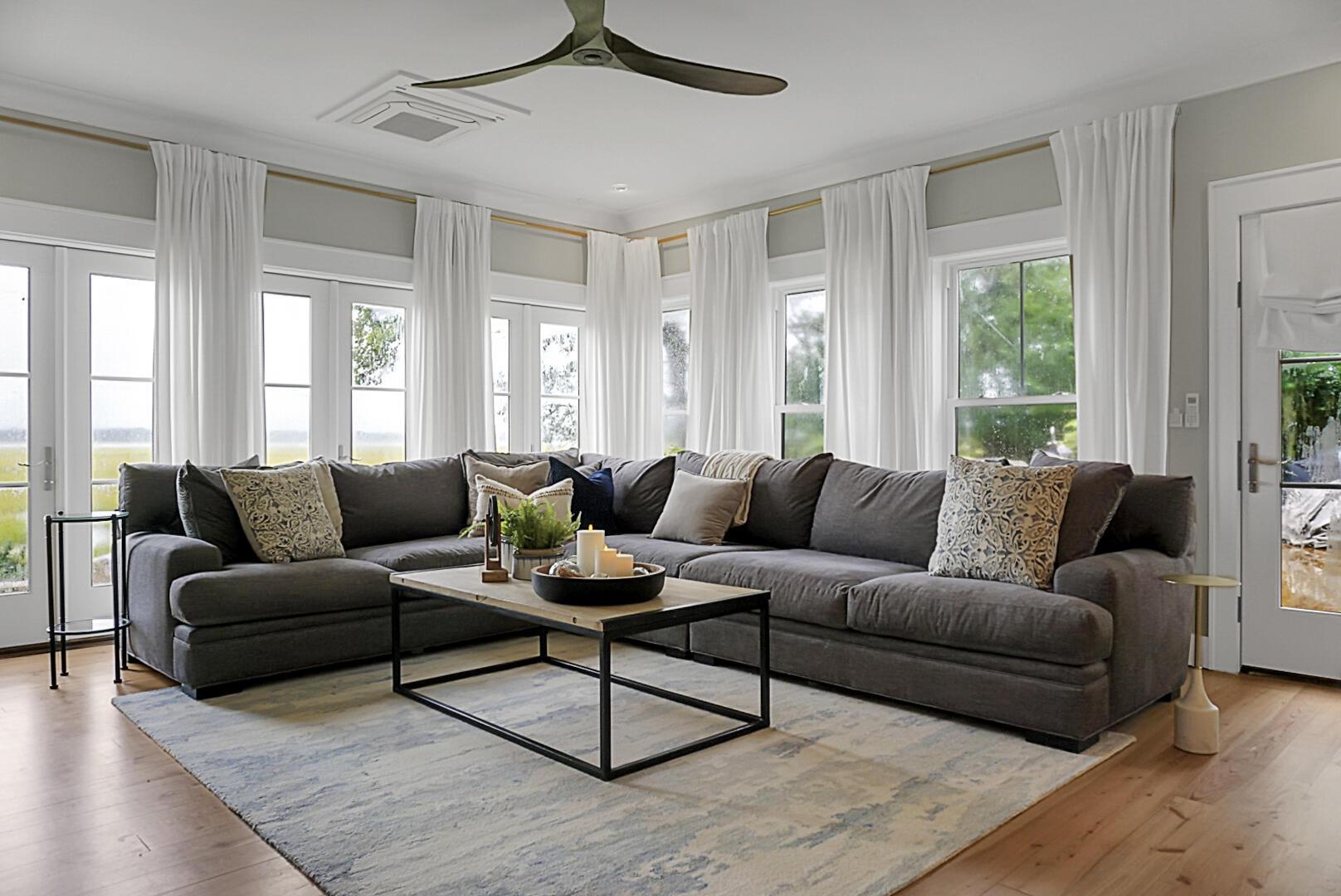Sandhurst Homes For Sale - 37 Eton, Charleston, SC - 63