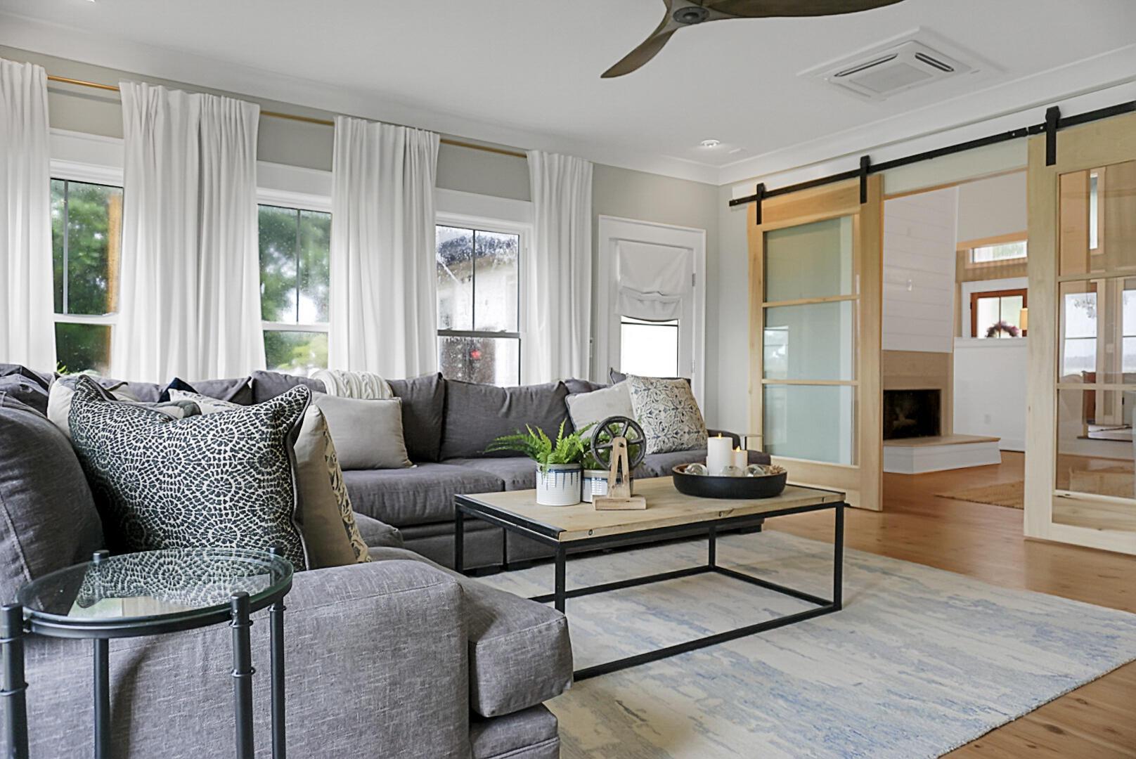 Sandhurst Homes For Sale - 37 Eton, Charleston, SC - 64