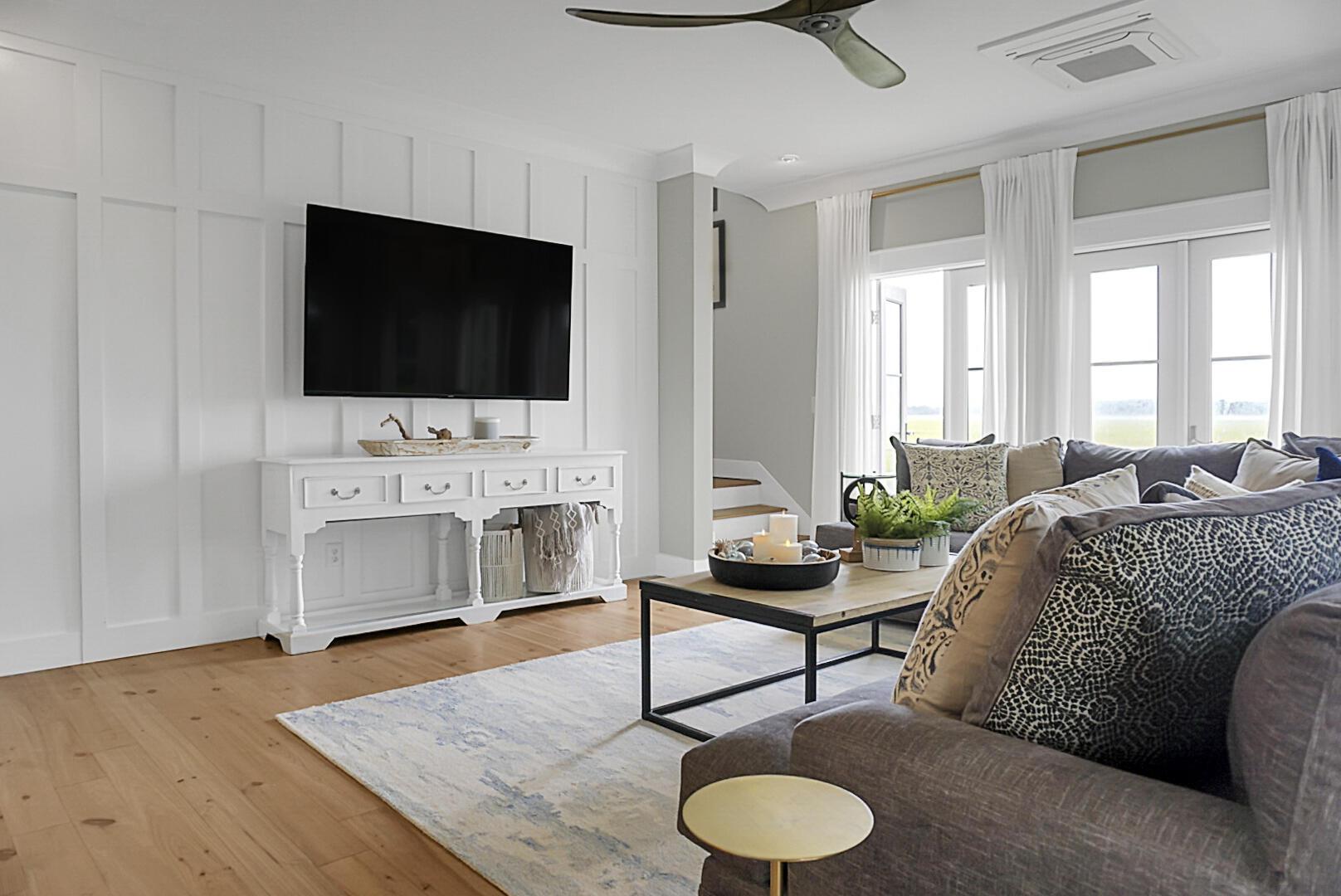 Sandhurst Homes For Sale - 37 Eton, Charleston, SC - 65