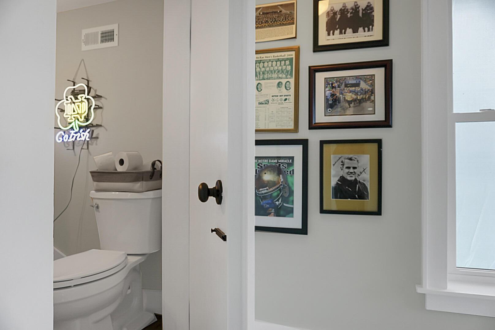 Sandhurst Homes For Sale - 37 Eton, Charleston, SC - 40