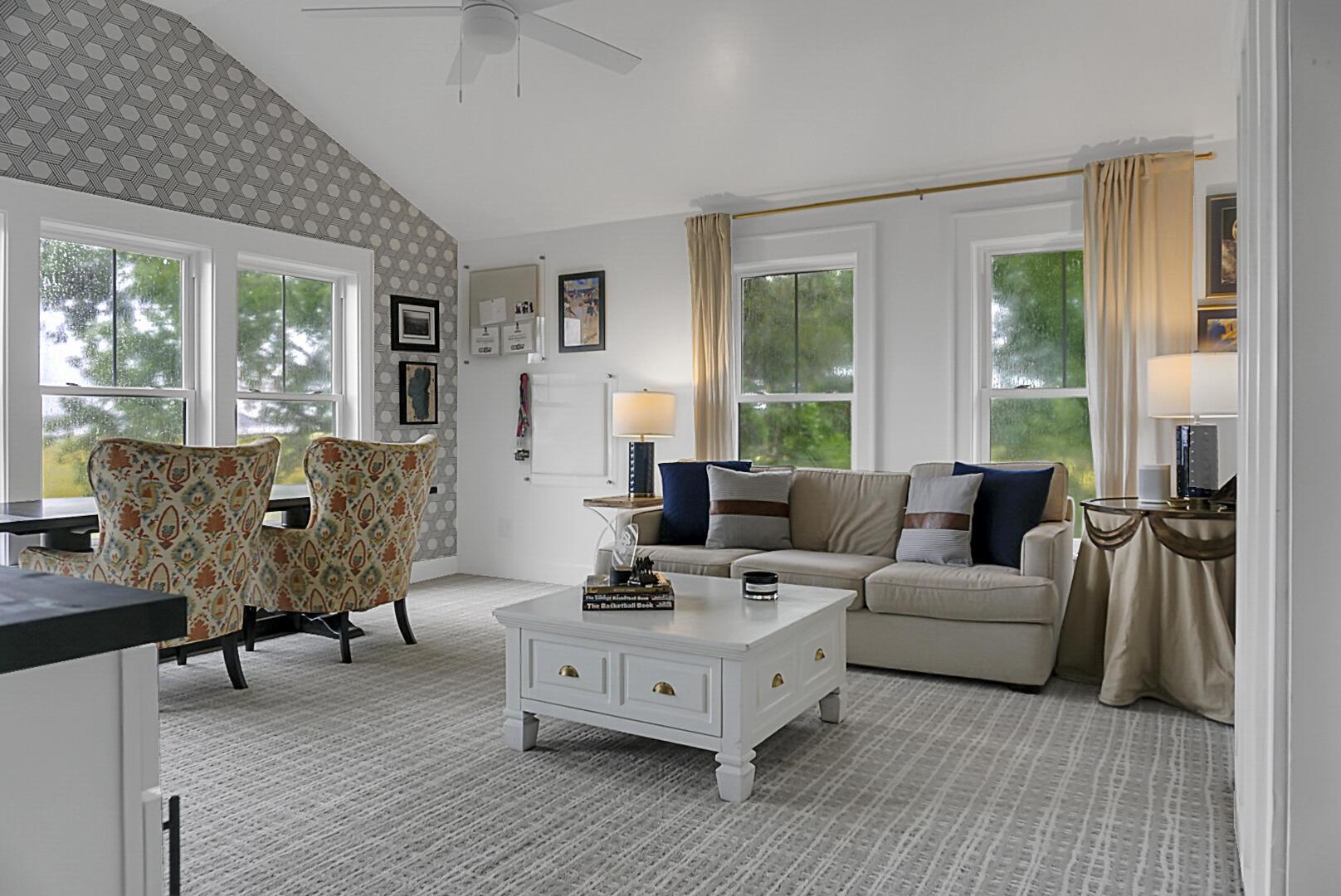 Sandhurst Homes For Sale - 37 Eton, Charleston, SC - 41
