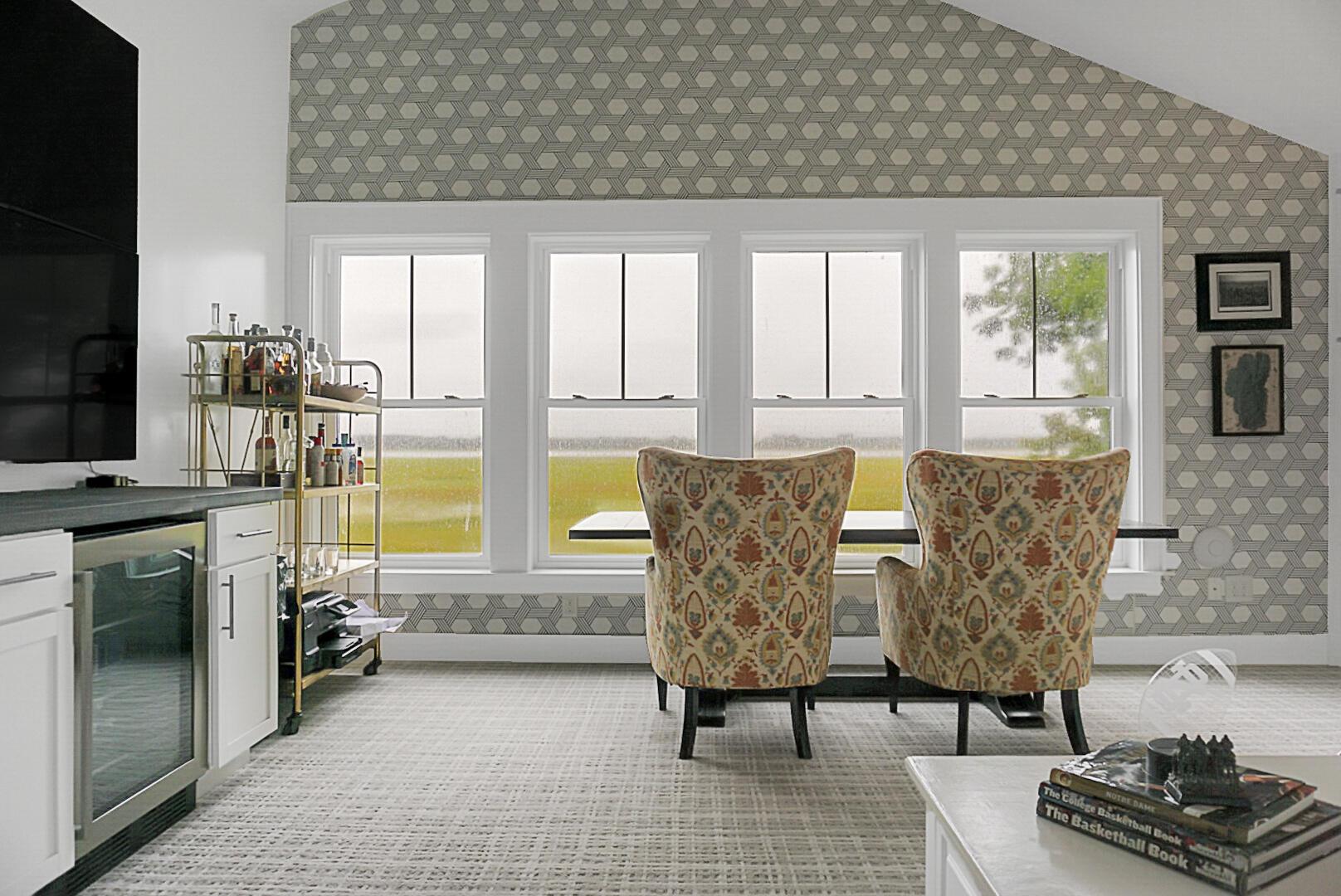 Sandhurst Homes For Sale - 37 Eton, Charleston, SC - 47