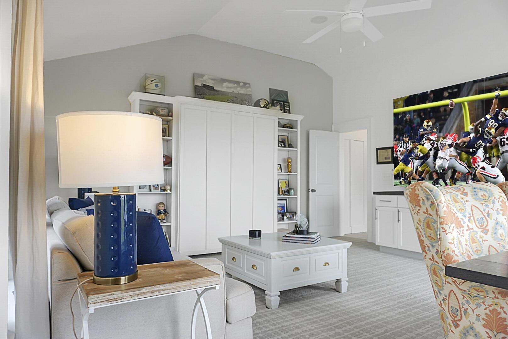 Sandhurst Homes For Sale - 37 Eton, Charleston, SC - 48