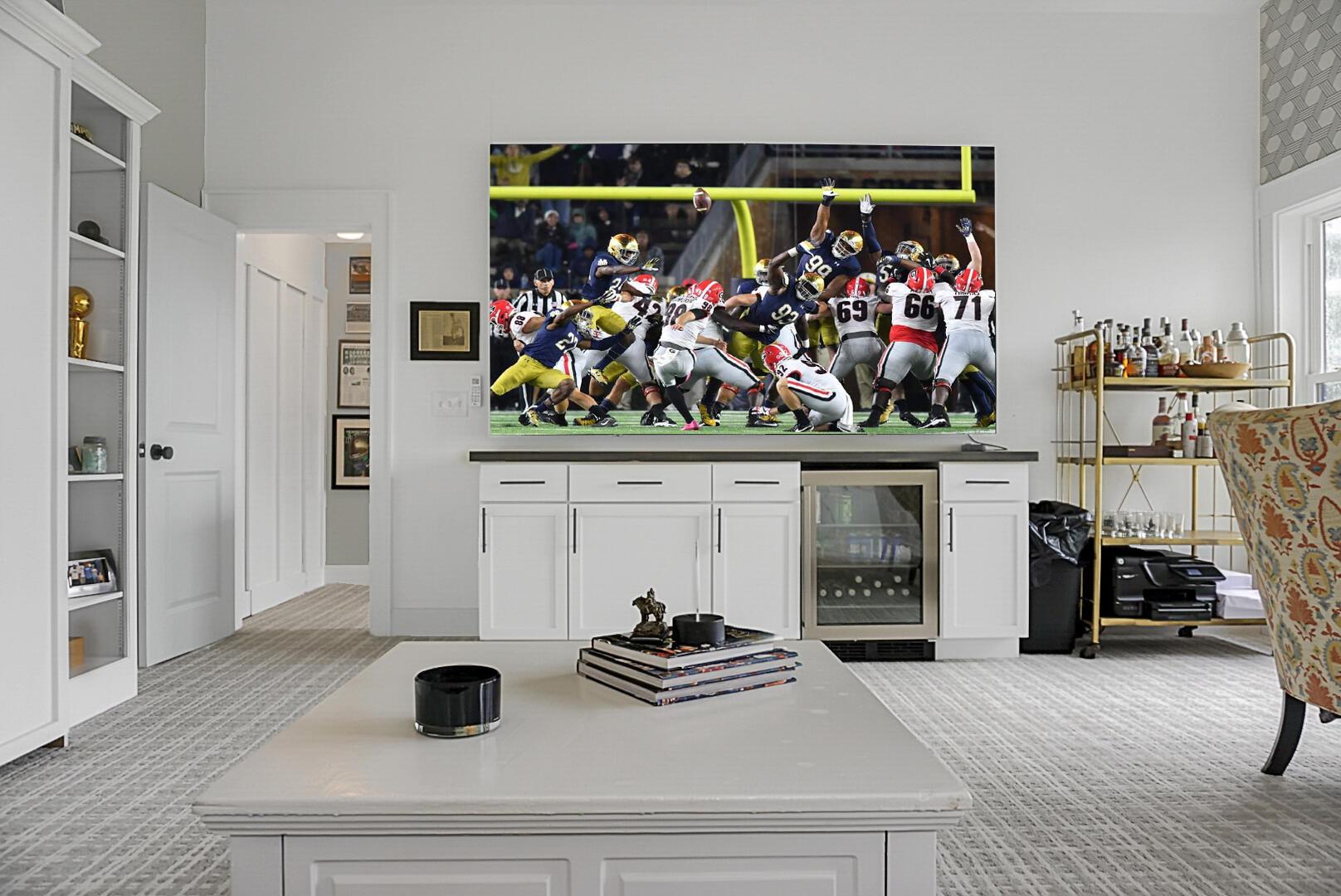 Sandhurst Homes For Sale - 37 Eton, Charleston, SC - 45