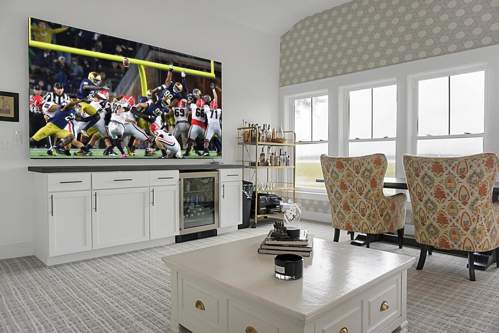 Sandhurst Homes For Sale - 37 Eton, Charleston, SC - 46