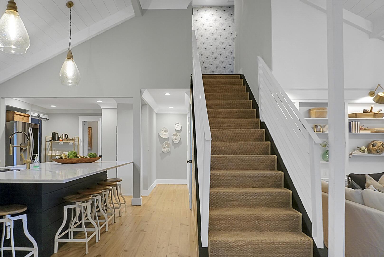 Sandhurst Homes For Sale - 37 Eton, Charleston, SC - 66