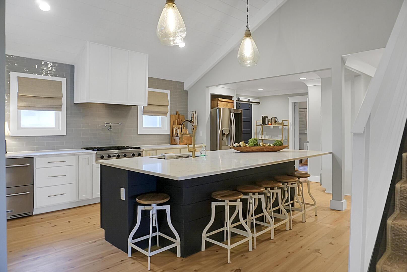 Sandhurst Homes For Sale - 37 Eton, Charleston, SC - 67