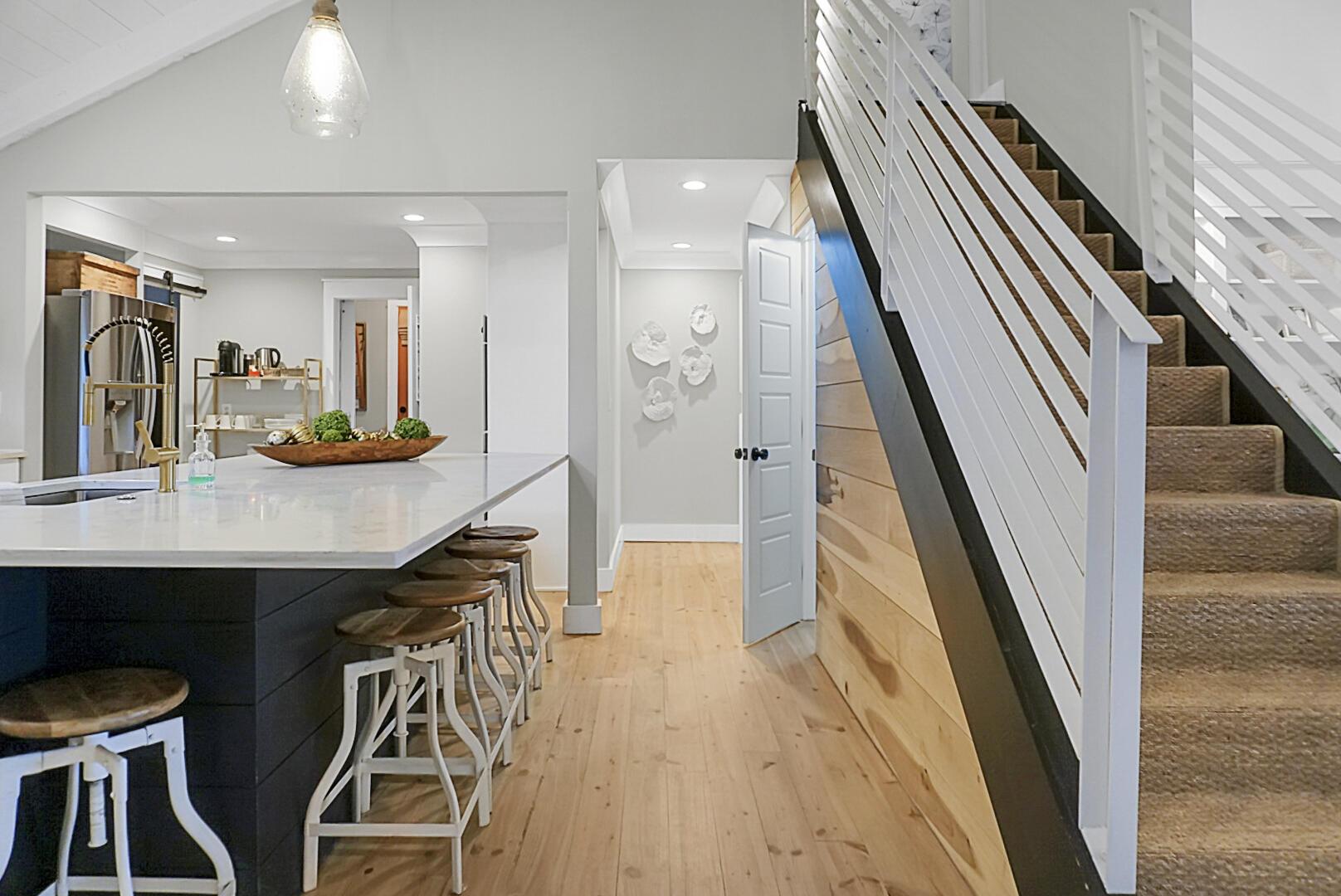 Sandhurst Homes For Sale - 37 Eton, Charleston, SC - 68