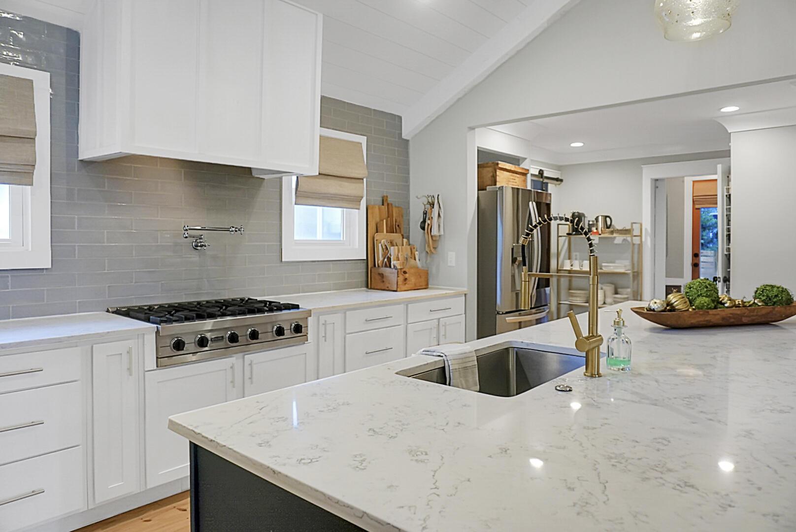 Sandhurst Homes For Sale - 37 Eton, Charleston, SC - 62