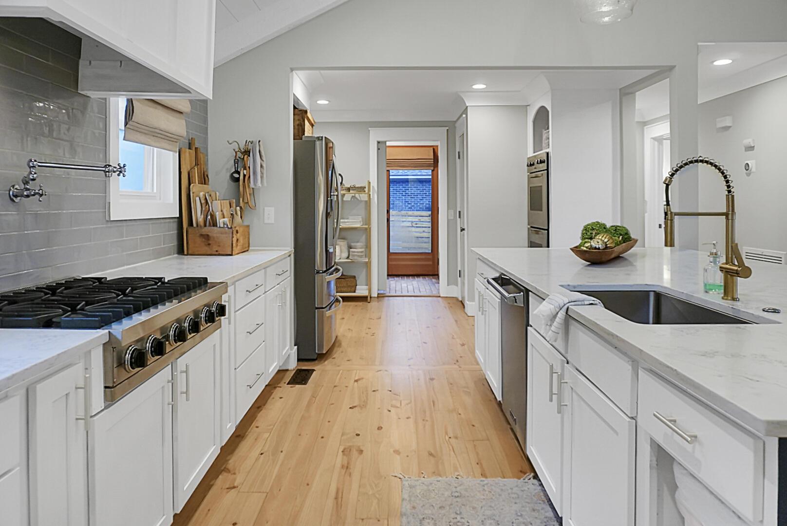 Sandhurst Homes For Sale - 37 Eton, Charleston, SC - 60