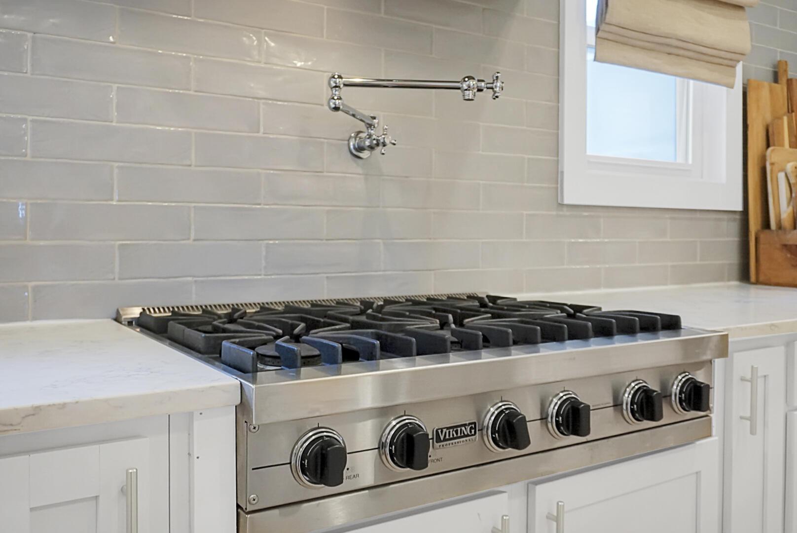 Sandhurst Homes For Sale - 37 Eton, Charleston, SC - 61
