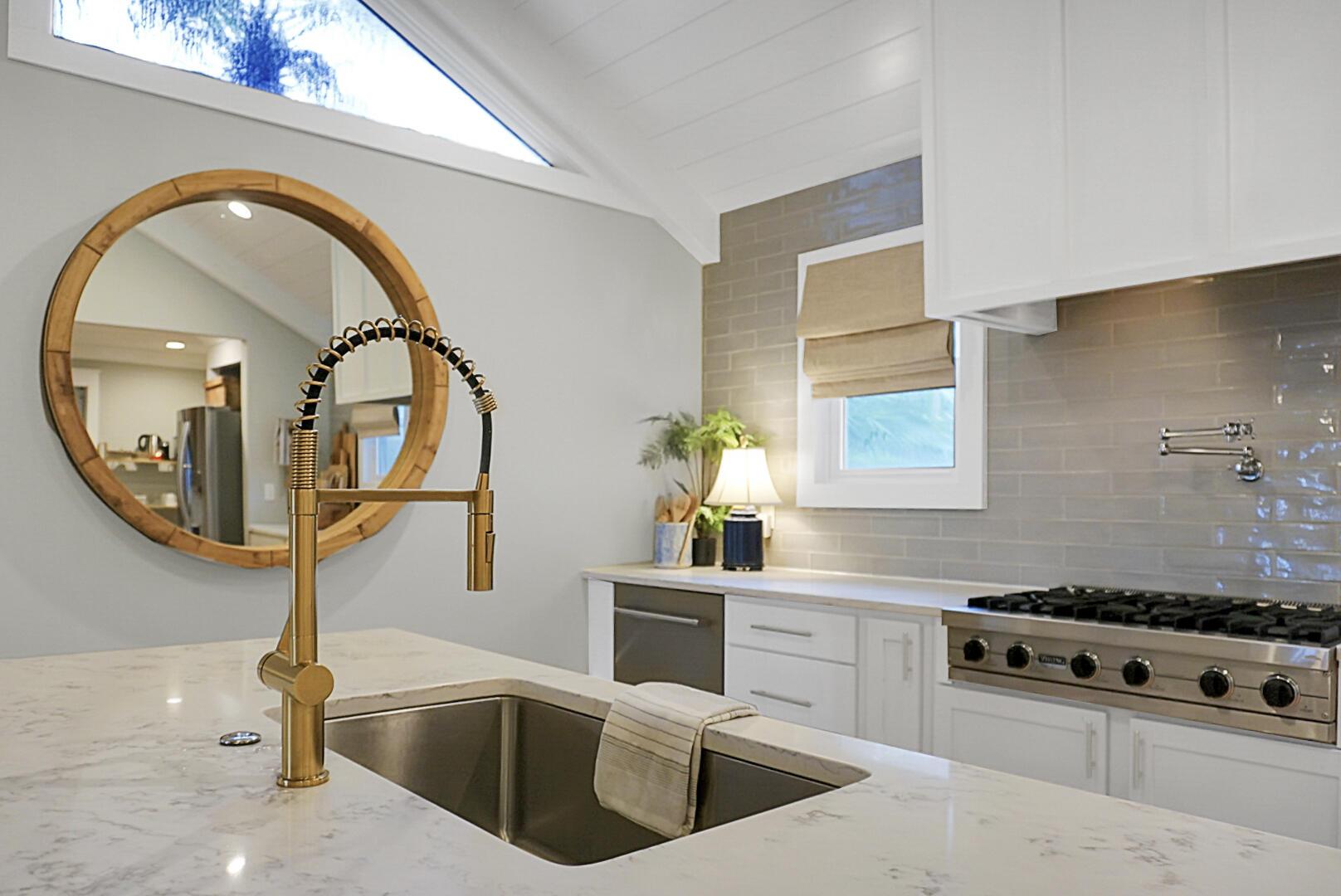 Sandhurst Homes For Sale - 37 Eton, Charleston, SC - 56