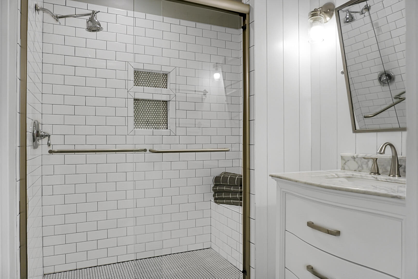 Sandhurst Homes For Sale - 37 Eton, Charleston, SC - 43