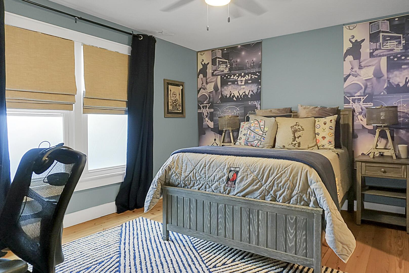 Sandhurst Homes For Sale - 37 Eton, Charleston, SC - 24