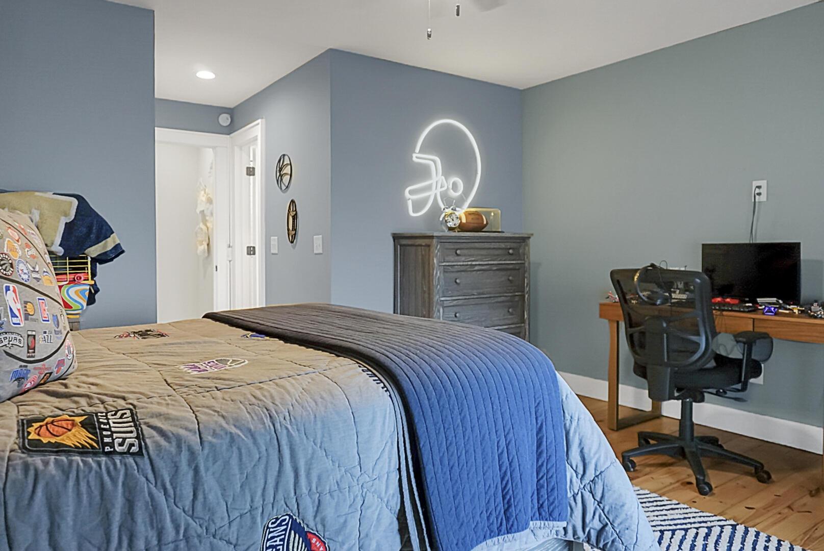Sandhurst Homes For Sale - 37 Eton, Charleston, SC - 25