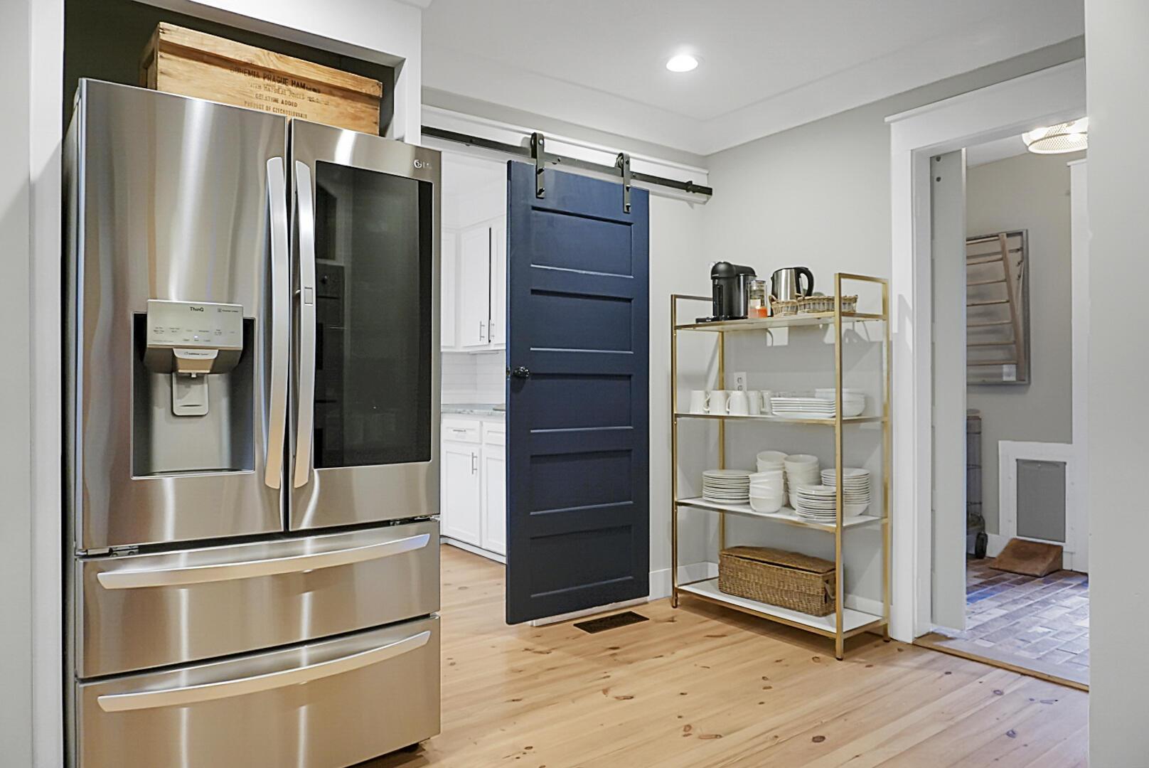 Sandhurst Homes For Sale - 37 Eton, Charleston, SC - 54