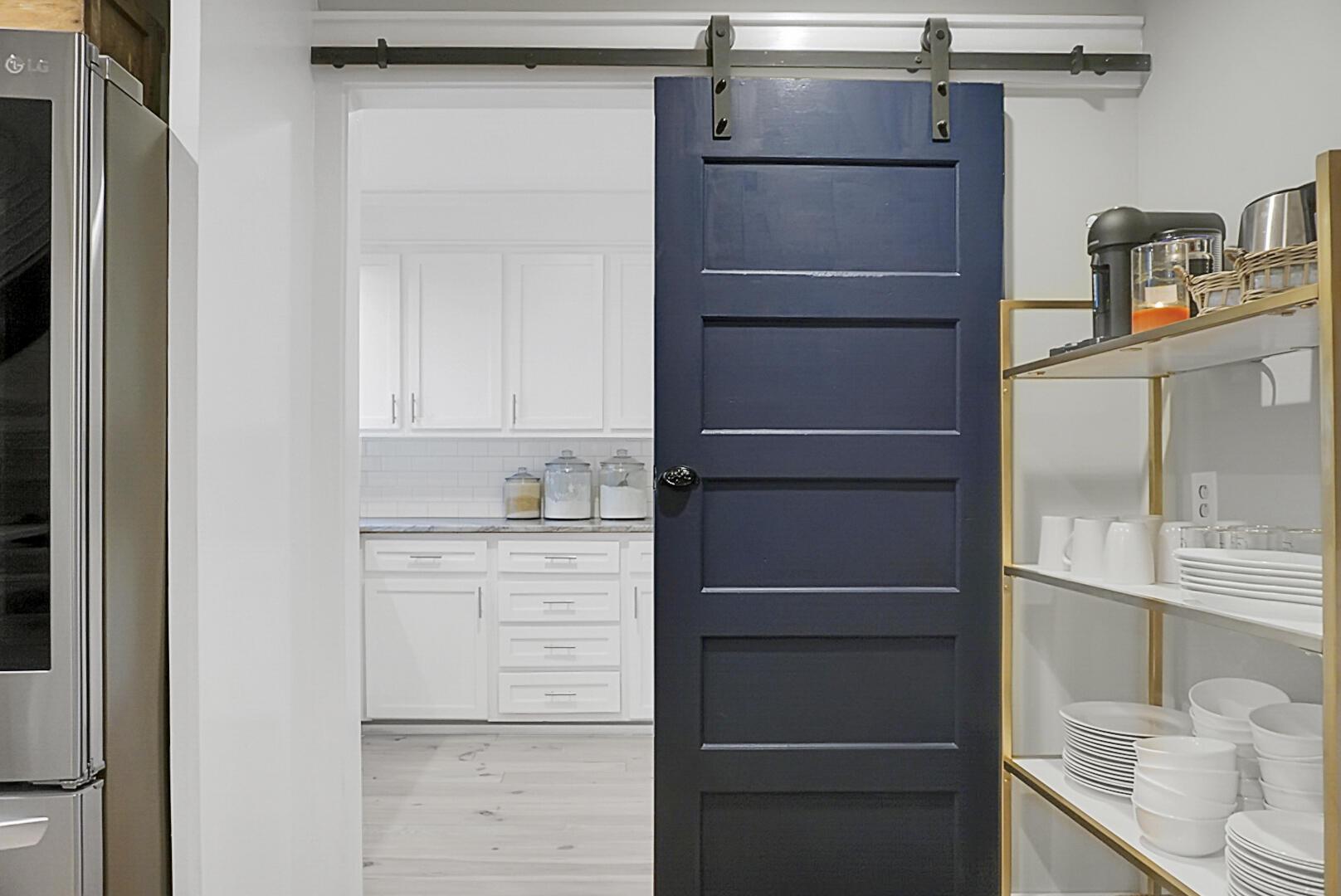Sandhurst Homes For Sale - 37 Eton, Charleston, SC - 55