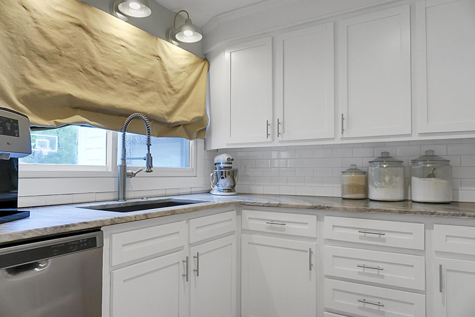 Sandhurst Homes For Sale - 37 Eton, Charleston, SC - 51