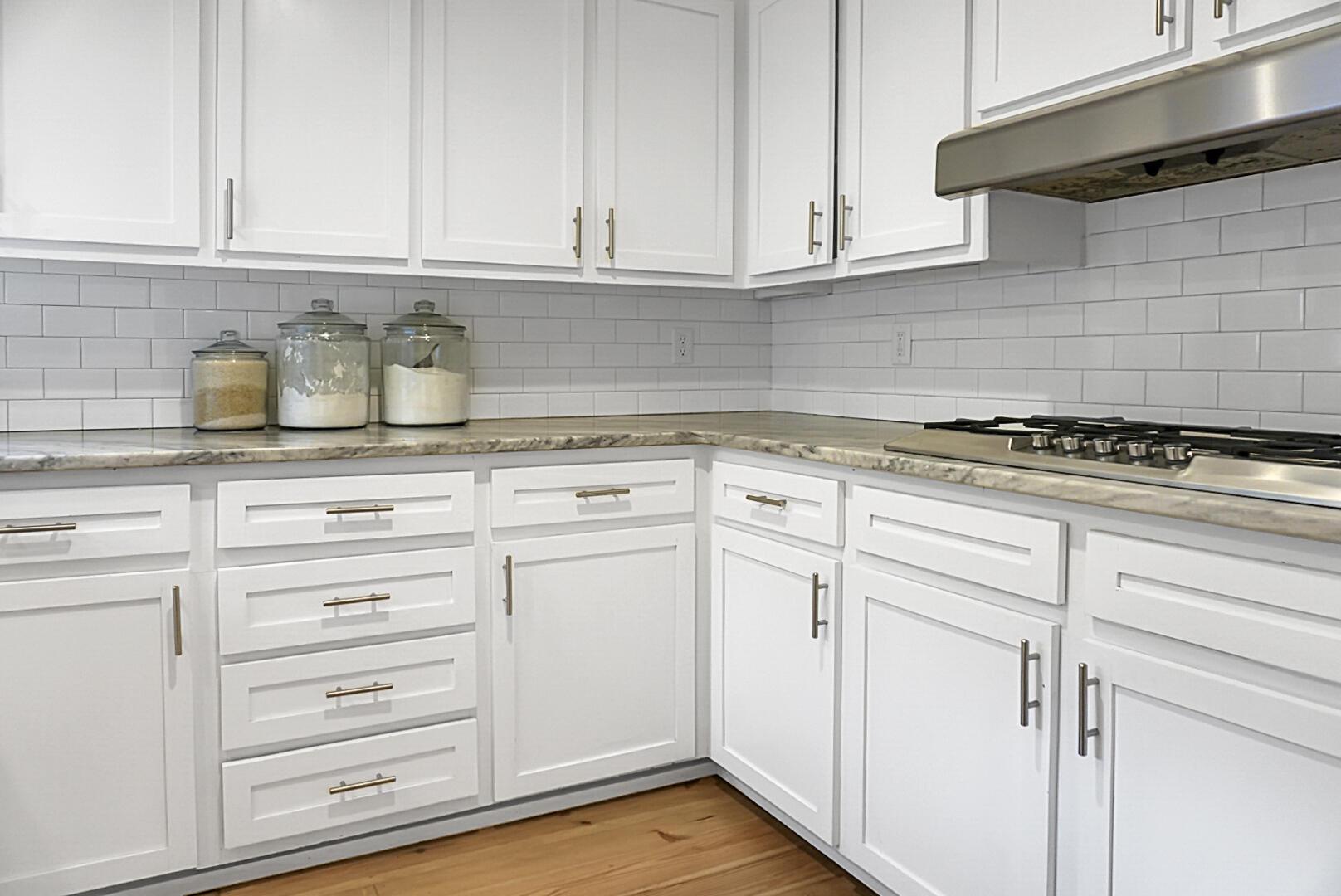 Sandhurst Homes For Sale - 37 Eton, Charleston, SC - 52