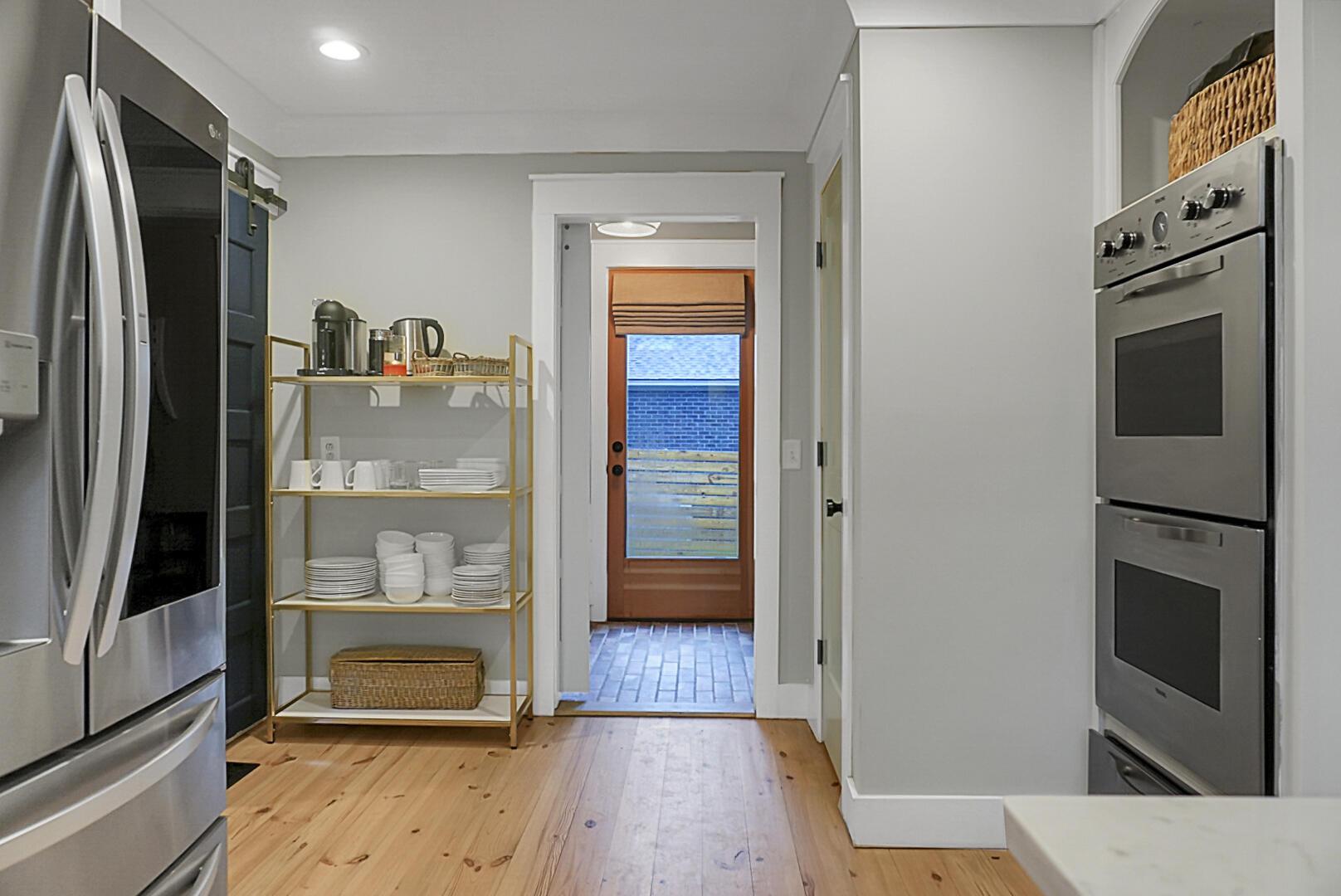 Sandhurst Homes For Sale - 37 Eton, Charleston, SC - 53