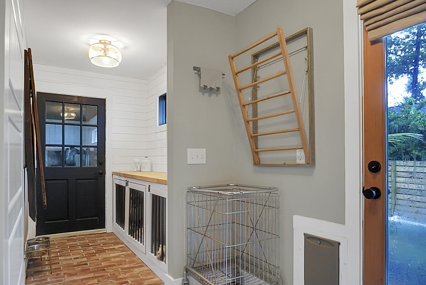 Sandhurst Homes For Sale - 37 Eton, Charleston, SC - 50