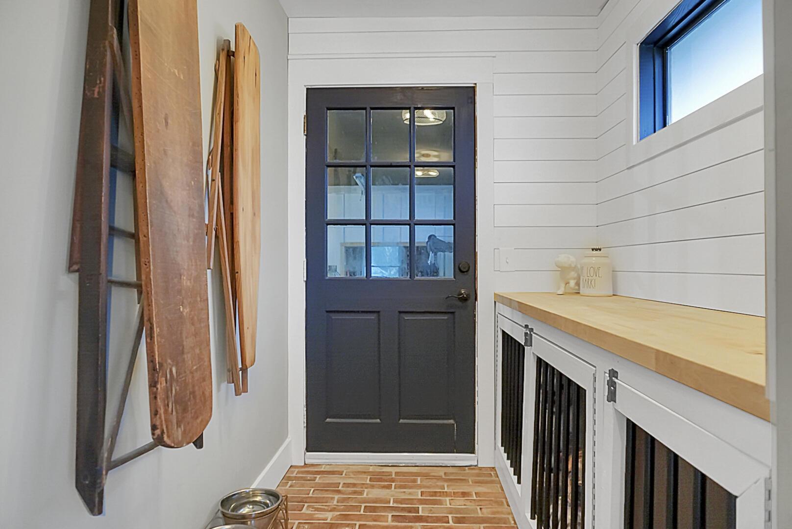 Sandhurst Homes For Sale - 37 Eton, Charleston, SC - 26