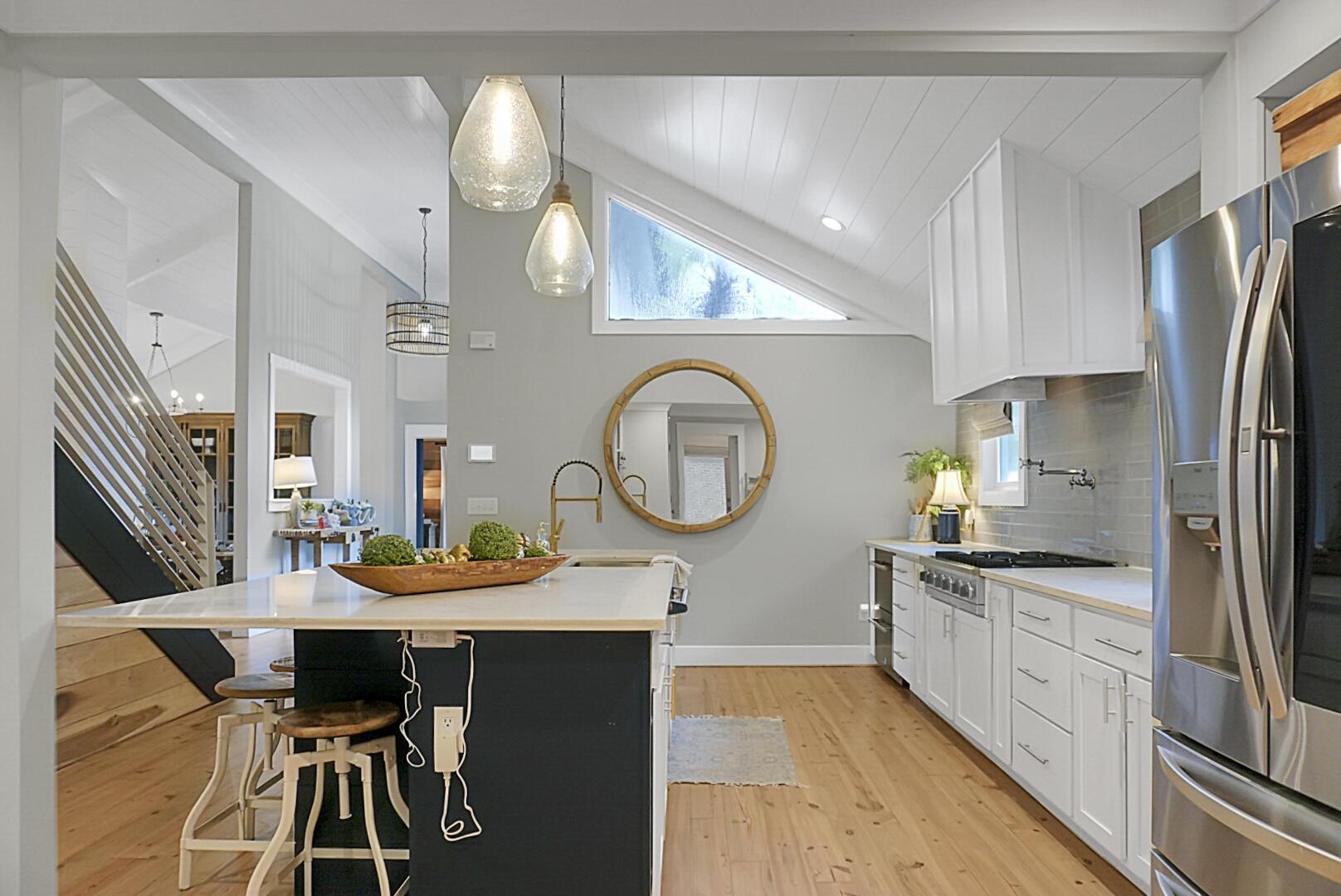 Sandhurst Homes For Sale - 37 Eton, Charleston, SC - 59