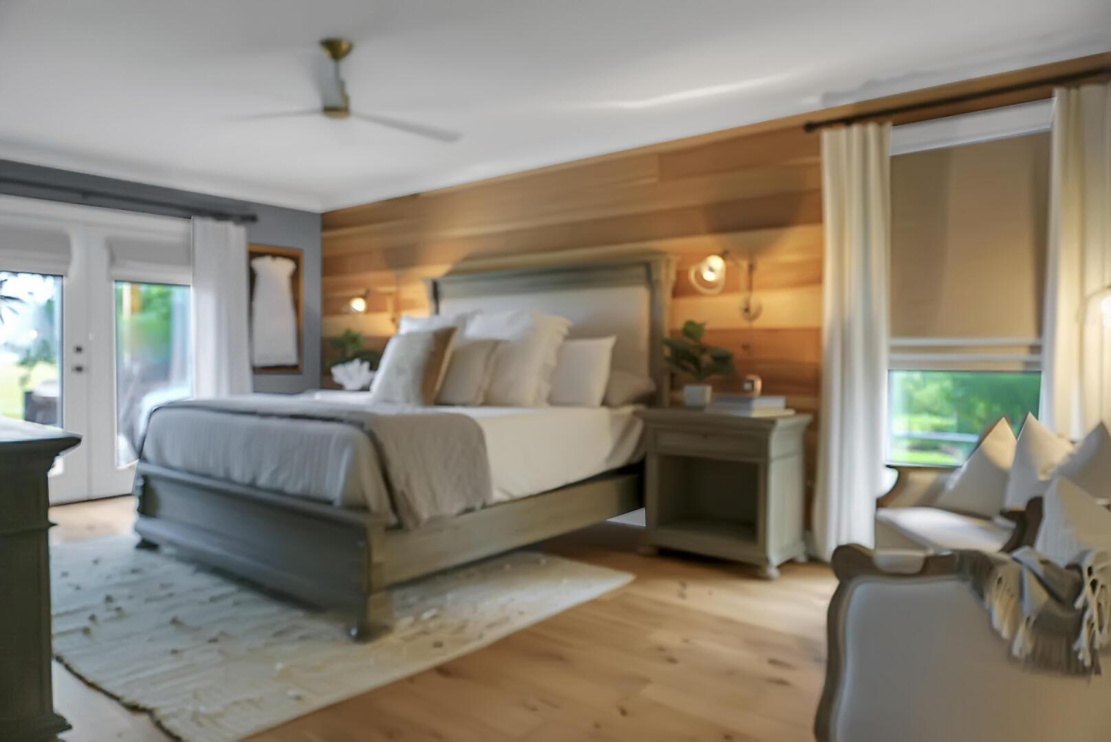 Sandhurst Homes For Sale - 37 Eton, Charleston, SC - 28