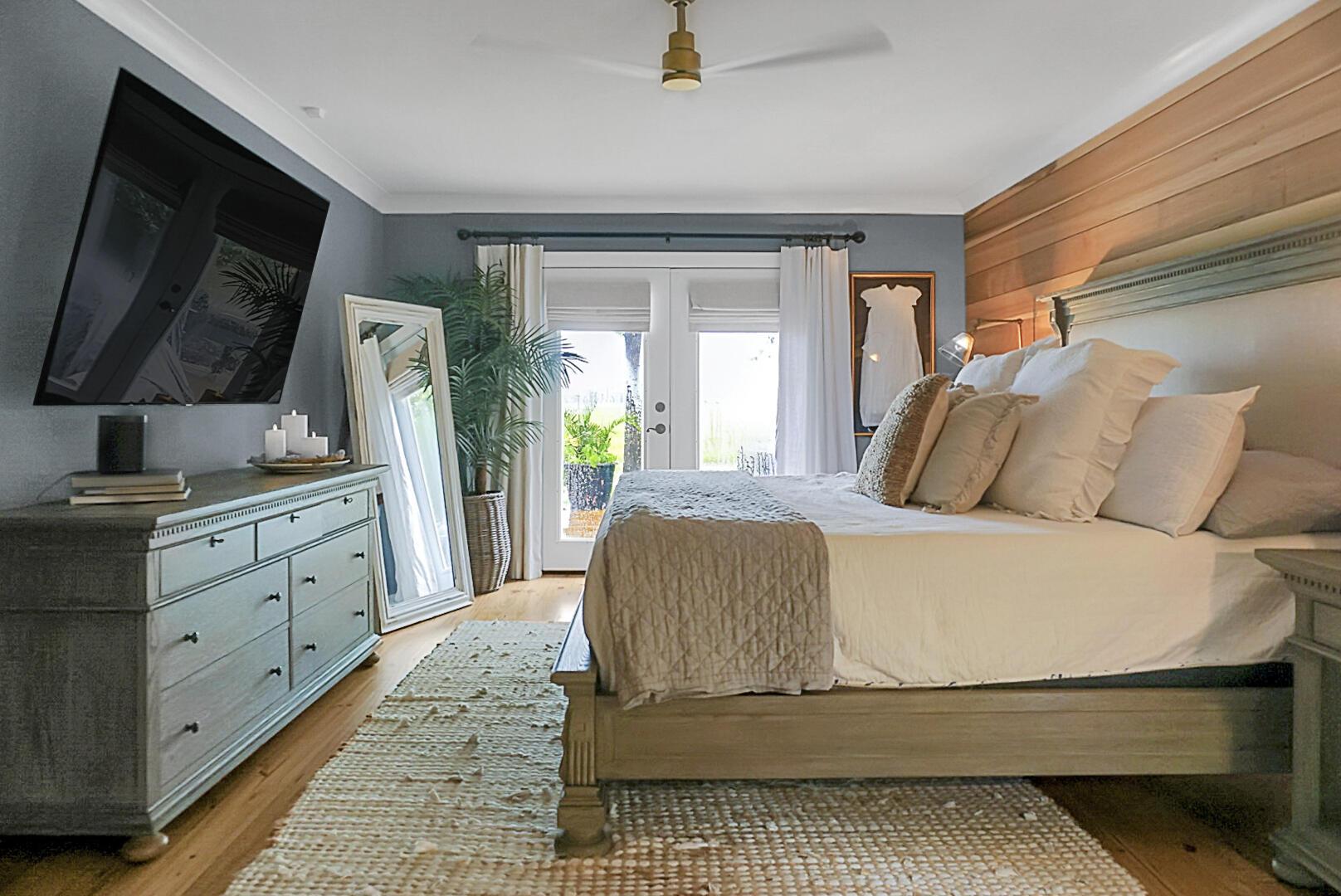 Sandhurst Homes For Sale - 37 Eton, Charleston, SC - 27