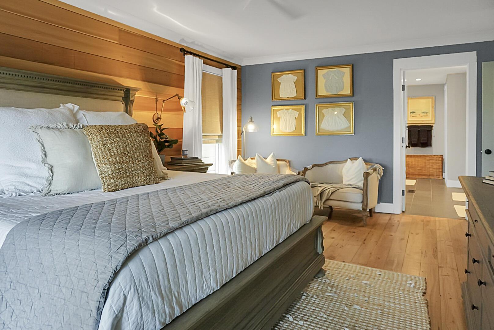 Sandhurst Homes For Sale - 37 Eton, Charleston, SC - 29
