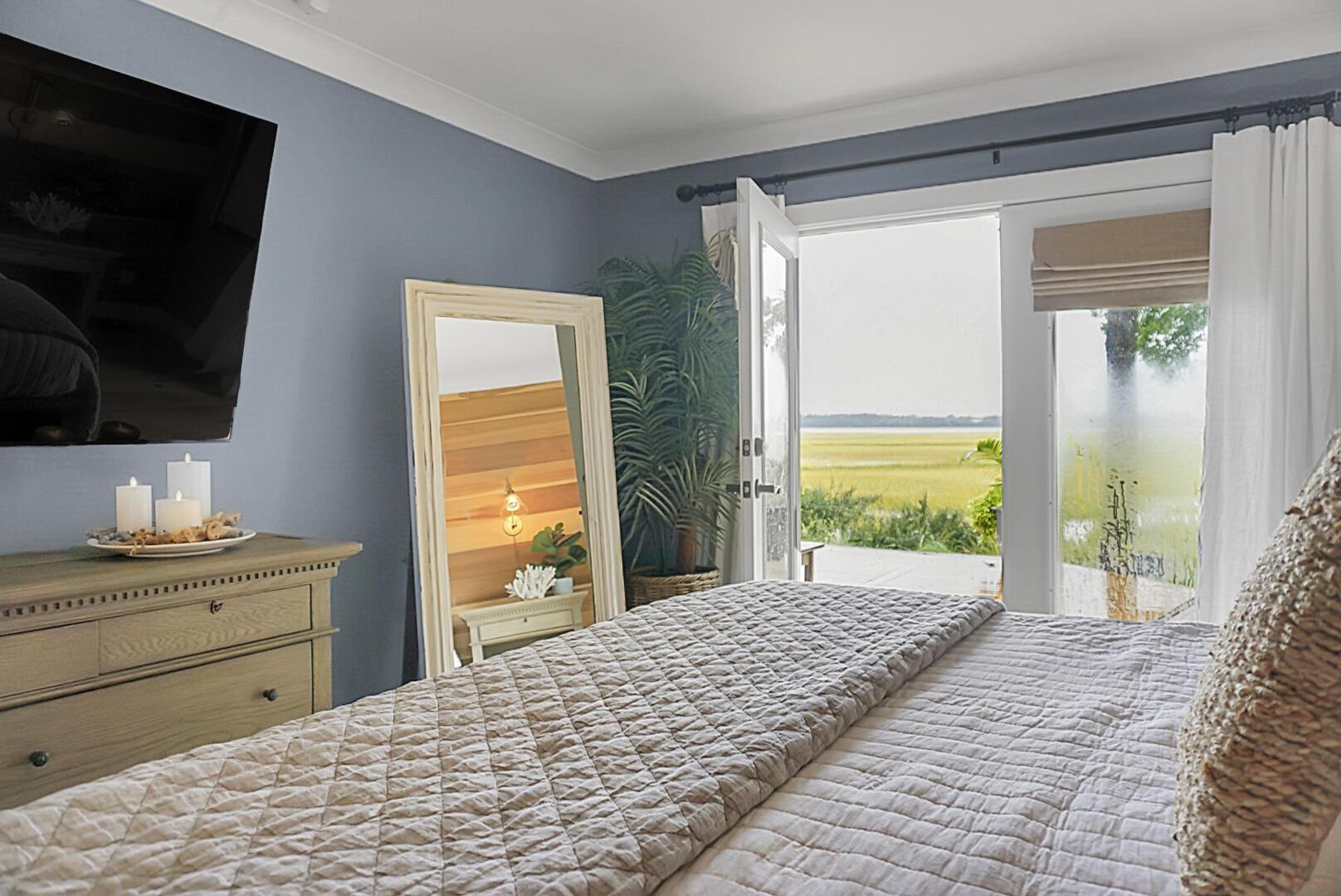 Sandhurst Homes For Sale - 37 Eton, Charleston, SC - 30