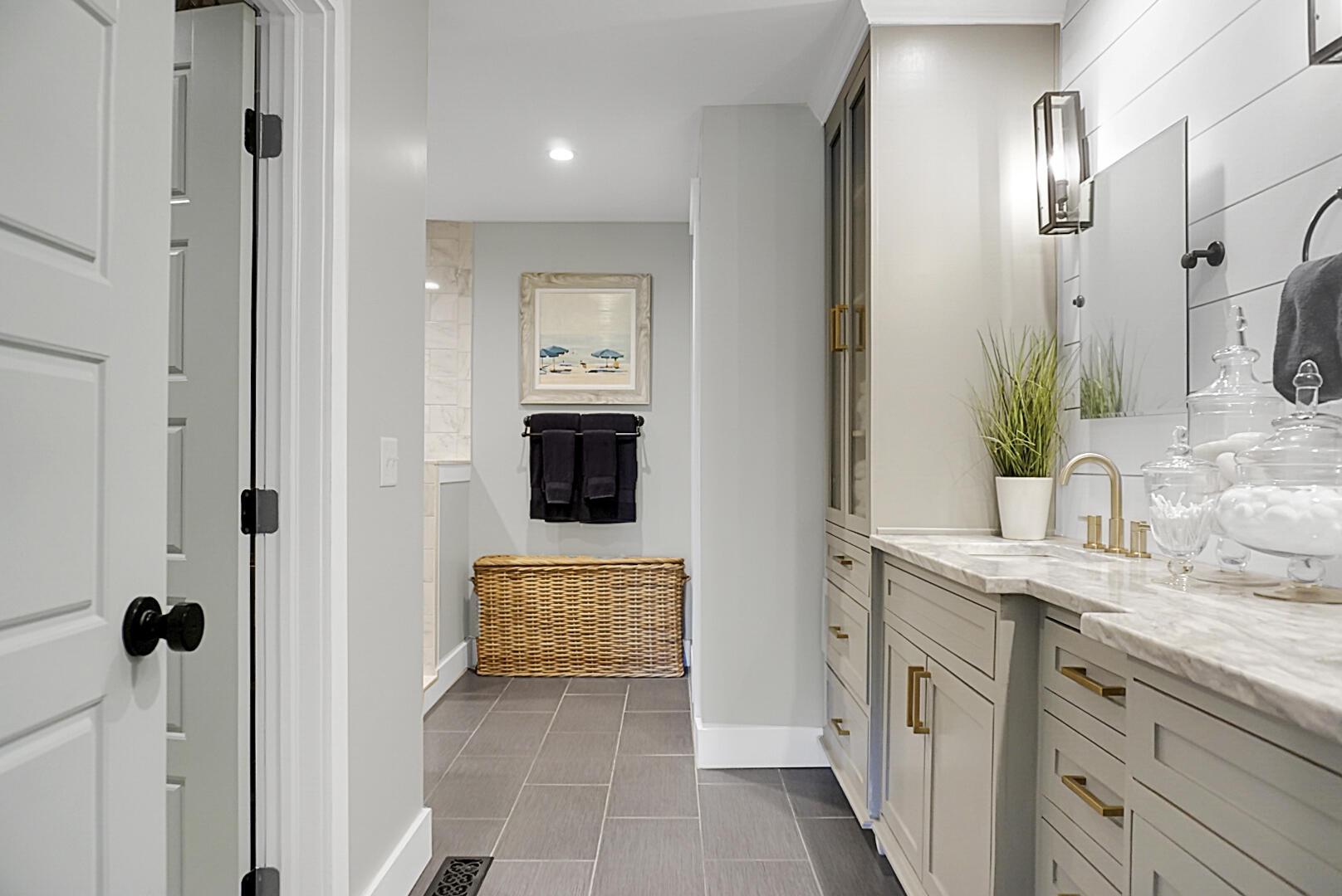 Sandhurst Homes For Sale - 37 Eton, Charleston, SC - 32