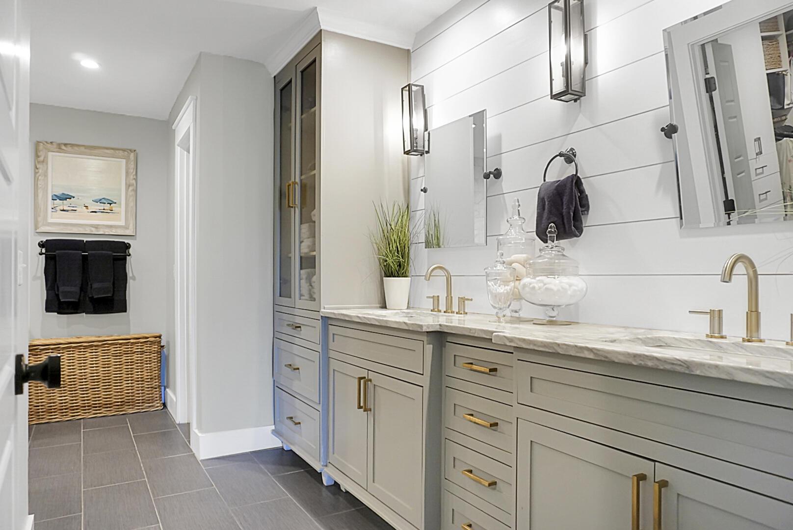 Sandhurst Homes For Sale - 37 Eton, Charleston, SC - 16