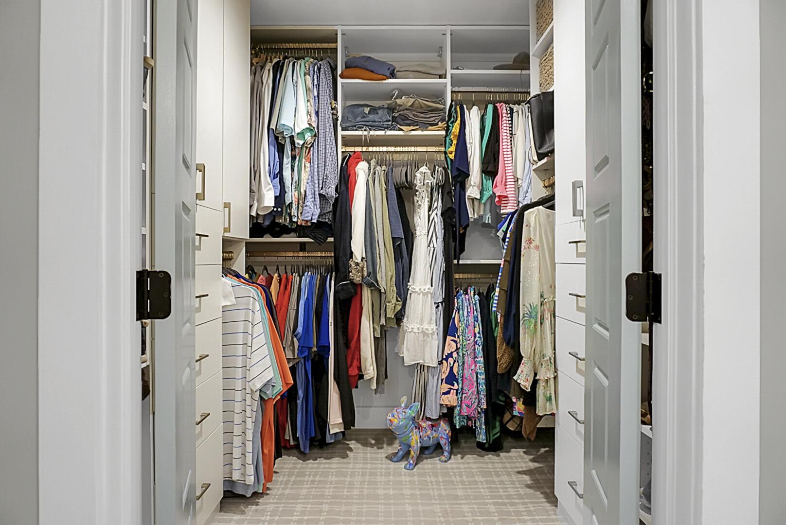 Sandhurst Homes For Sale - 37 Eton, Charleston, SC - 38