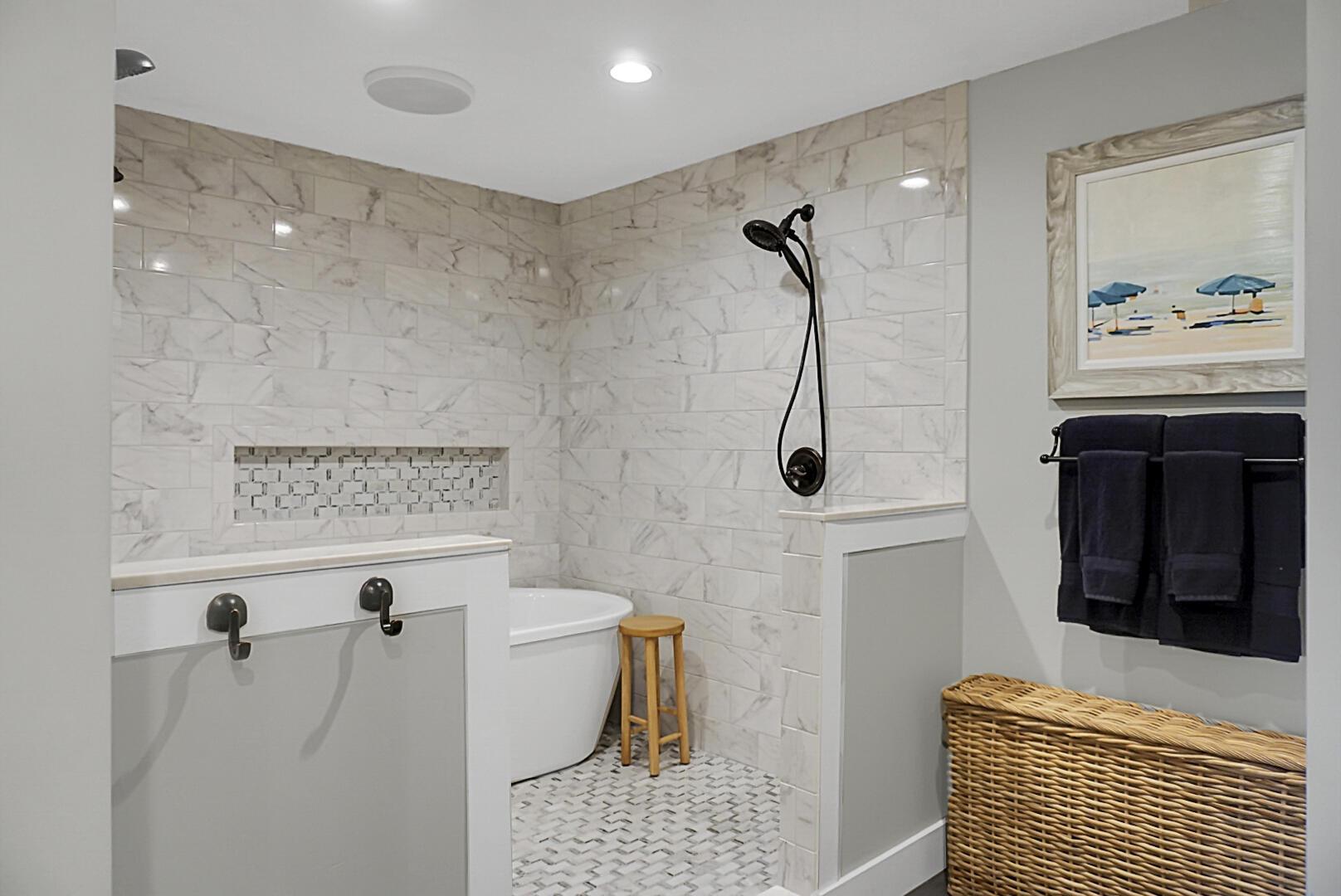 Sandhurst Homes For Sale - 37 Eton, Charleston, SC - 33